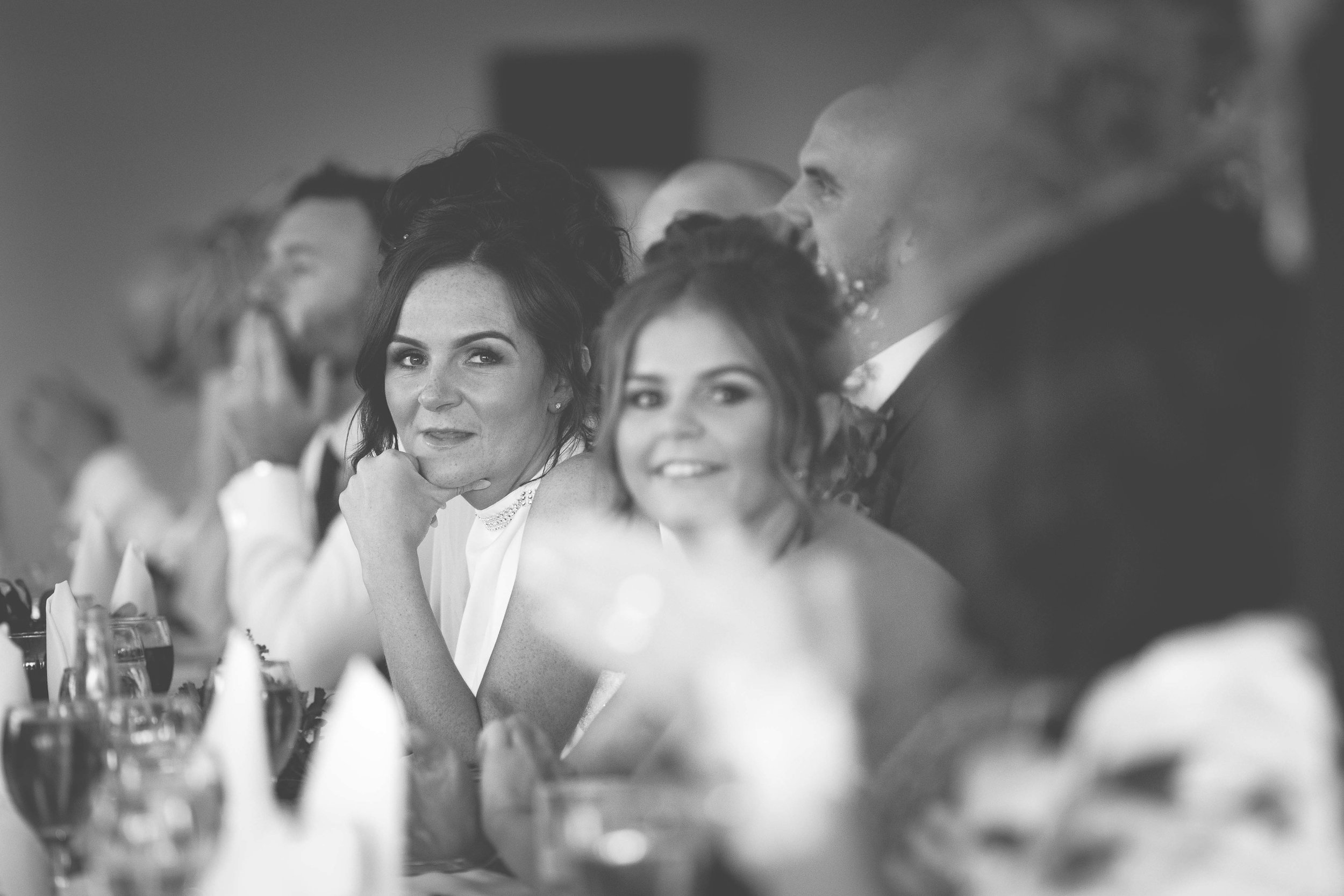 Aisling & Andy - Reception-82.jpg
