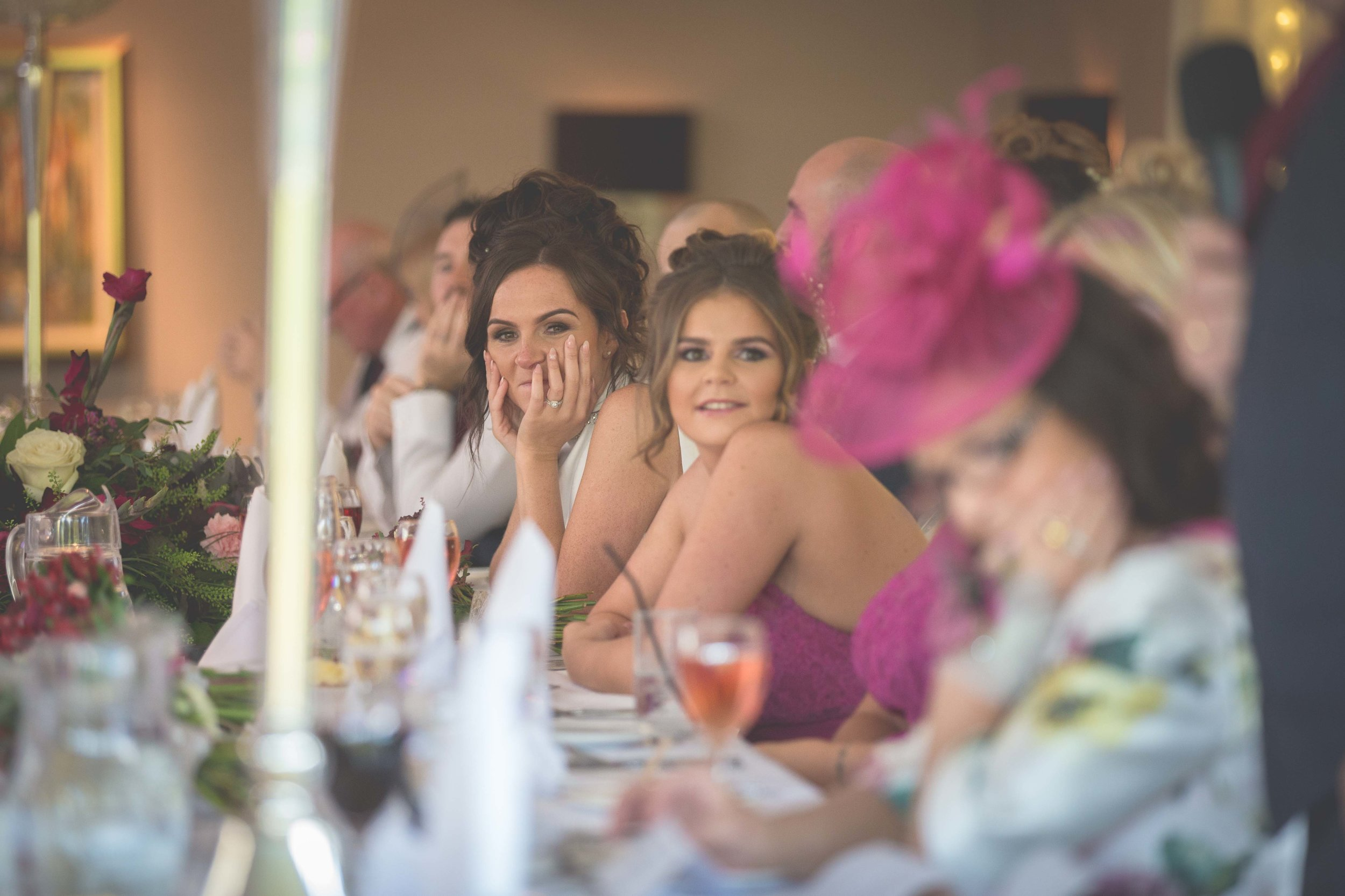 Aisling & Andy - Reception-84.jpg
