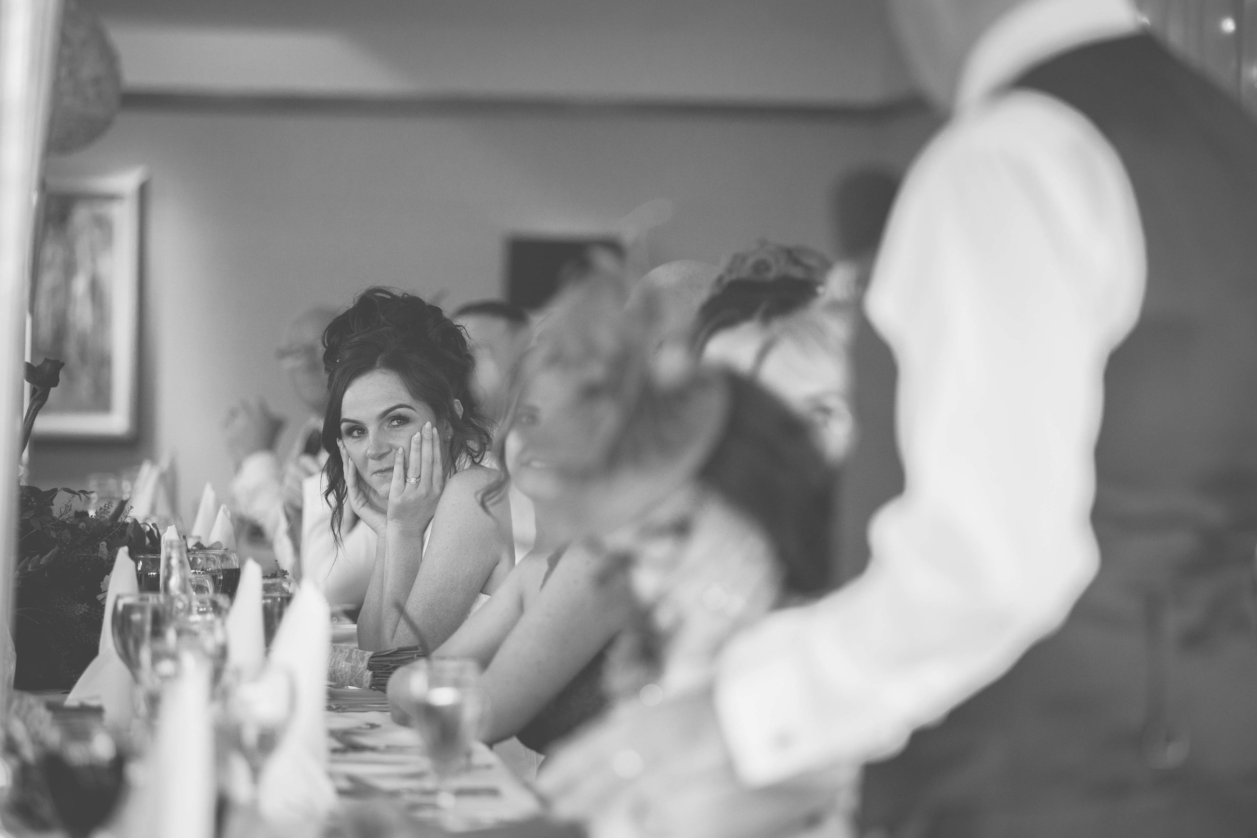 Aisling & Andy - Reception-85.jpg