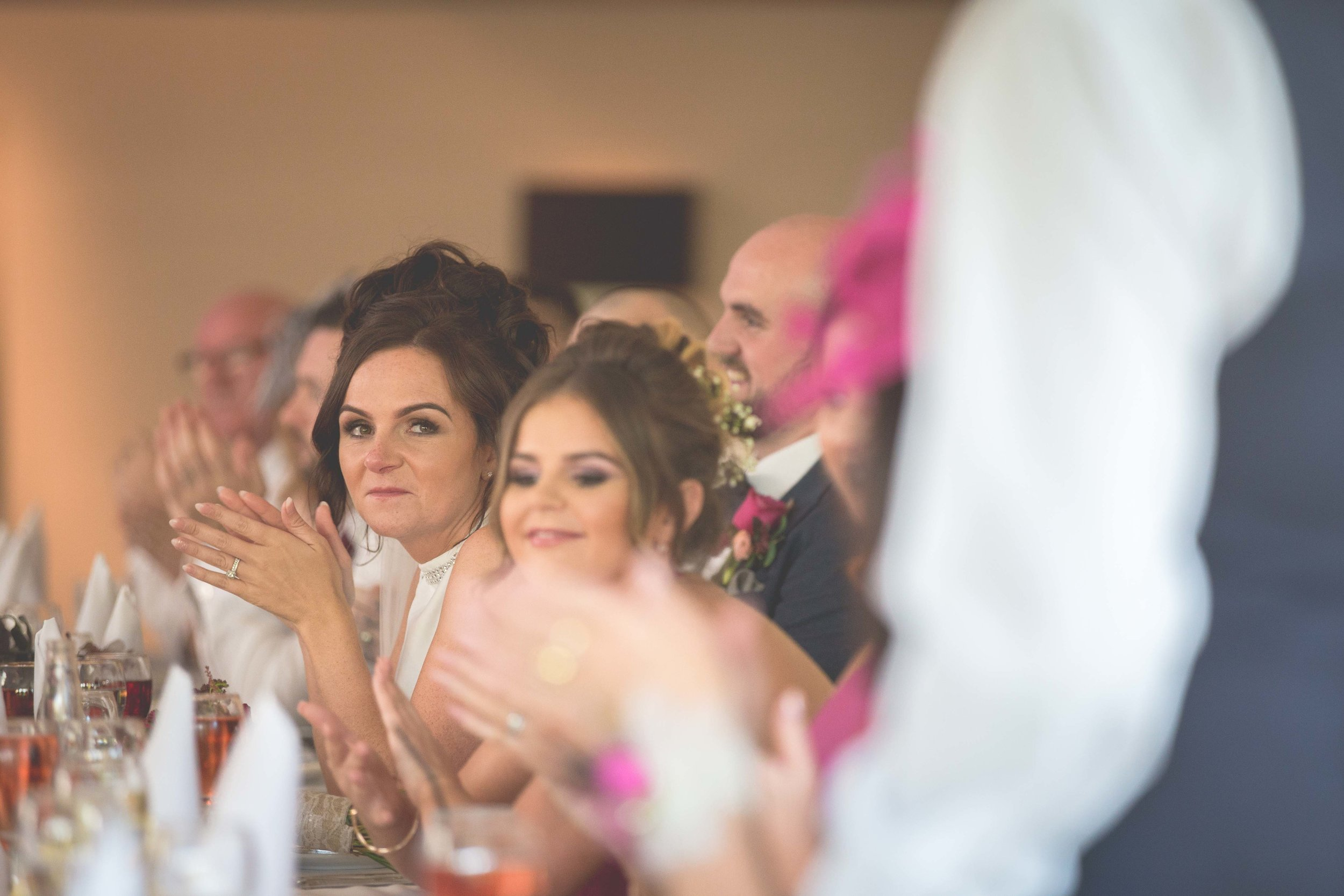 Aisling & Andy - Reception-86.jpg