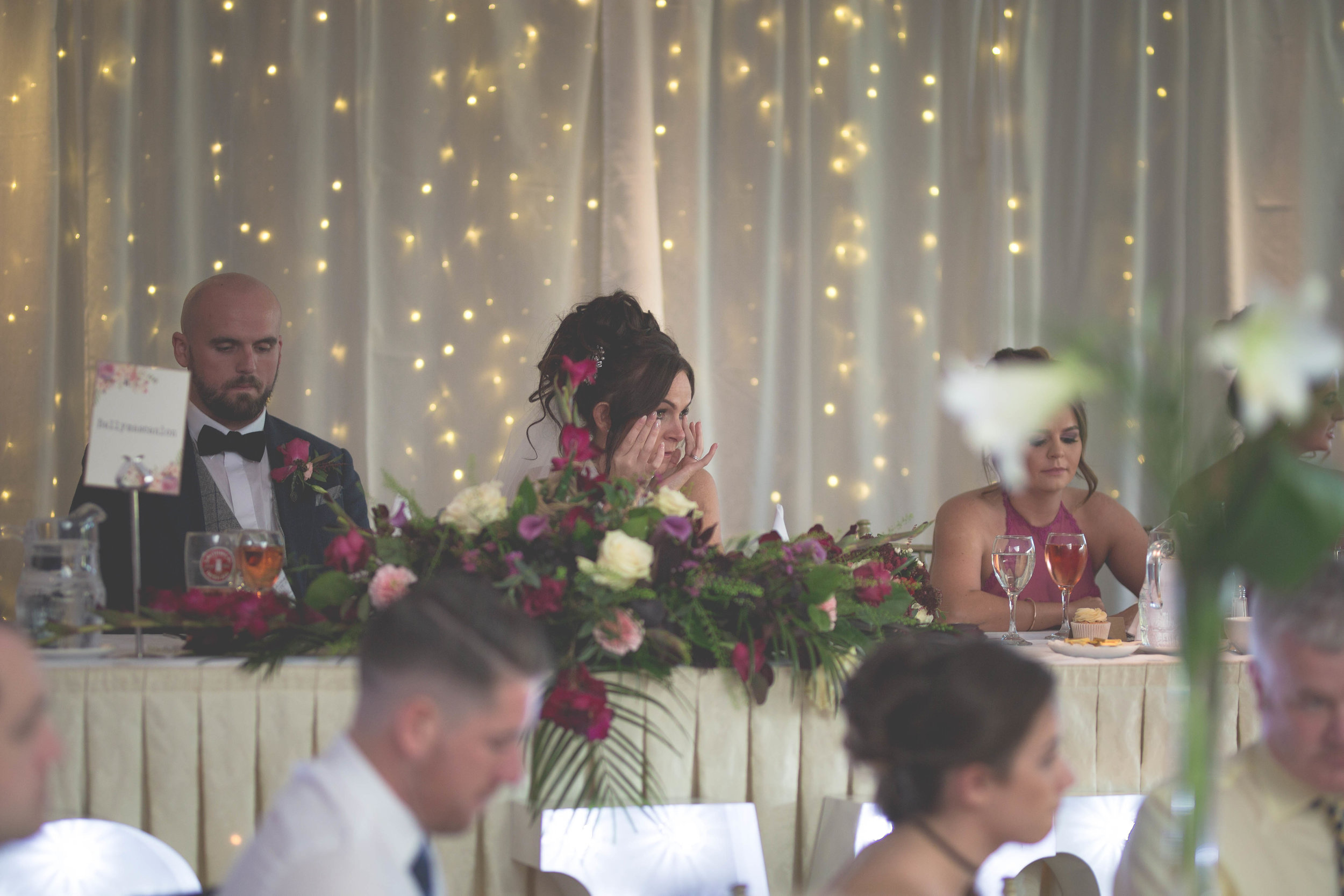 Aisling & Andy - Reception-87.jpg