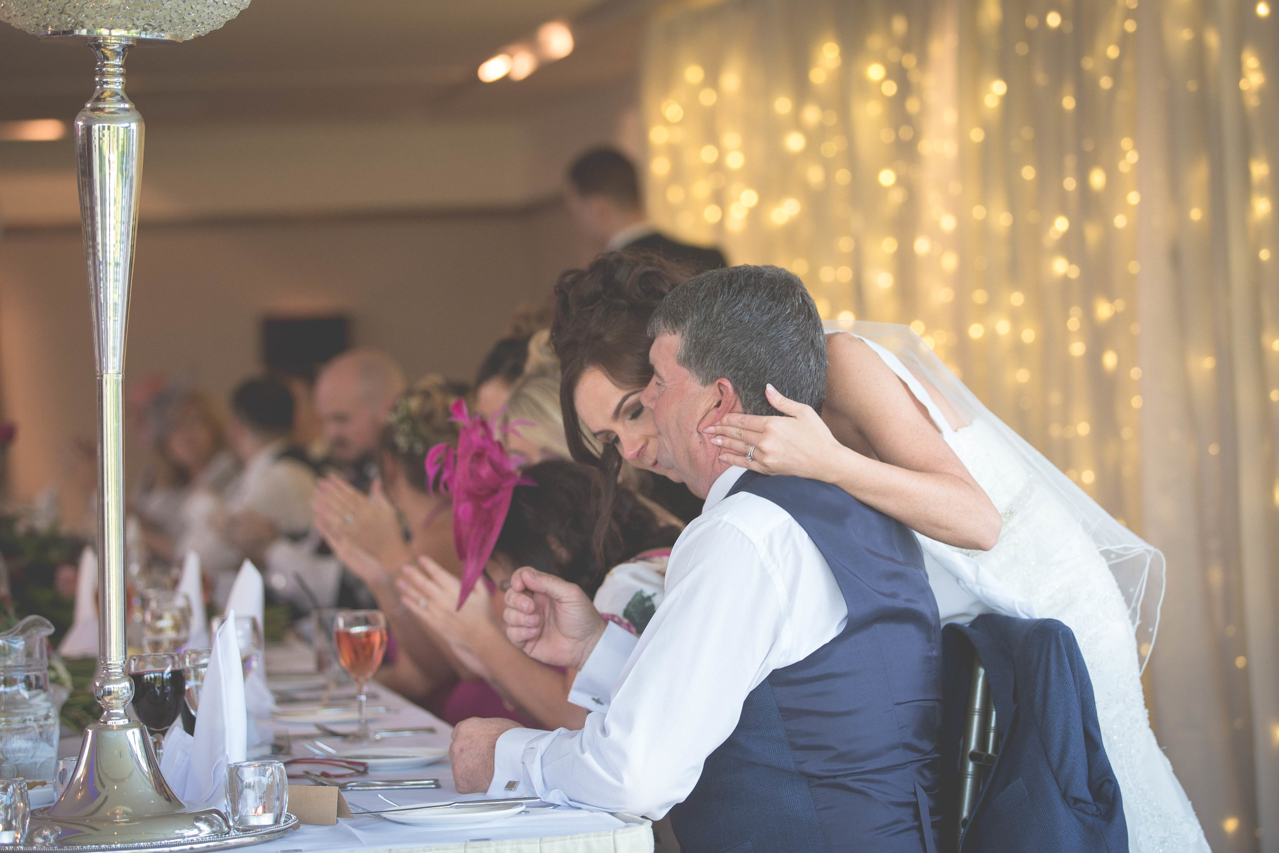 Aisling & Andy - Reception-88.jpg