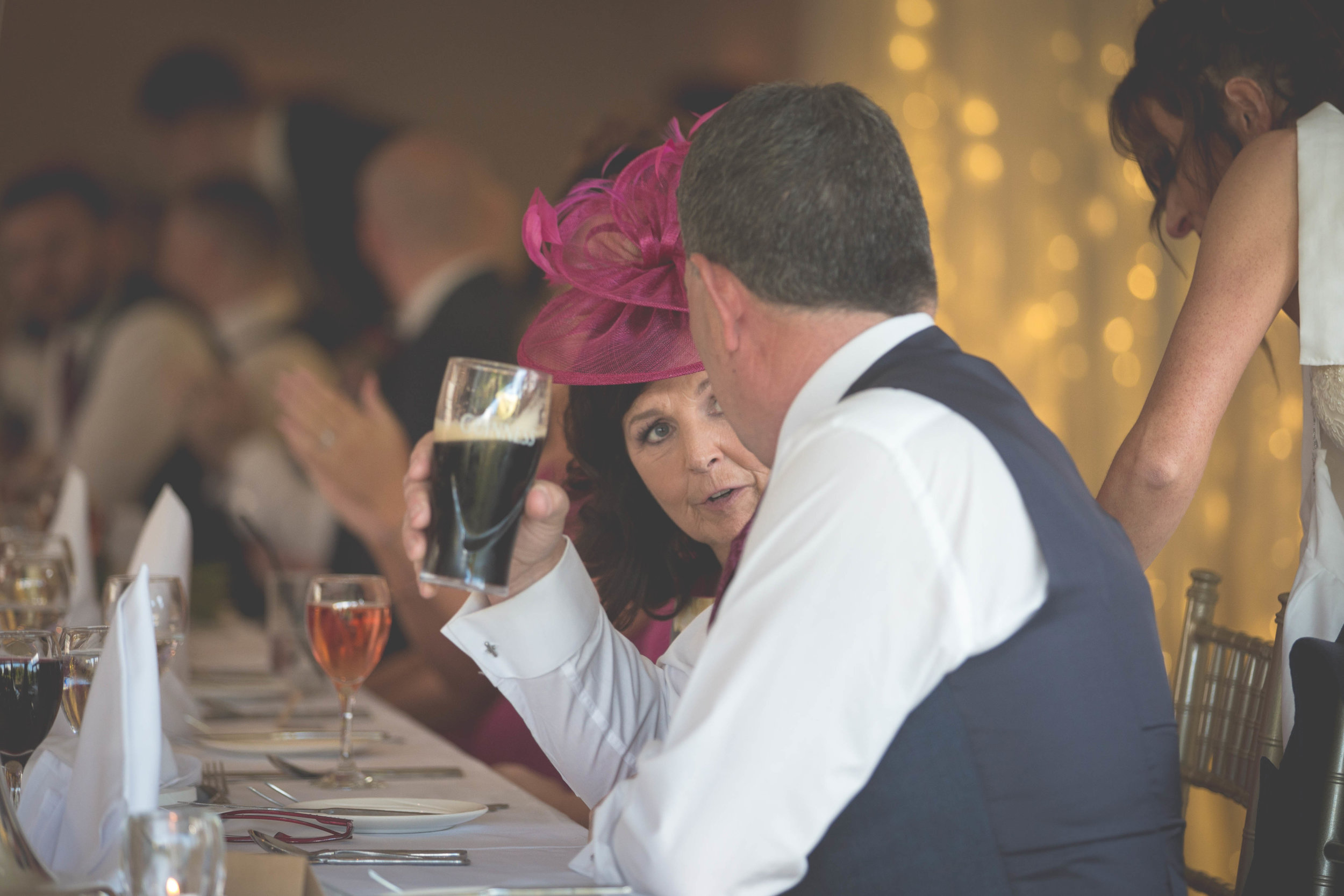Aisling & Andy - Reception-89.jpg