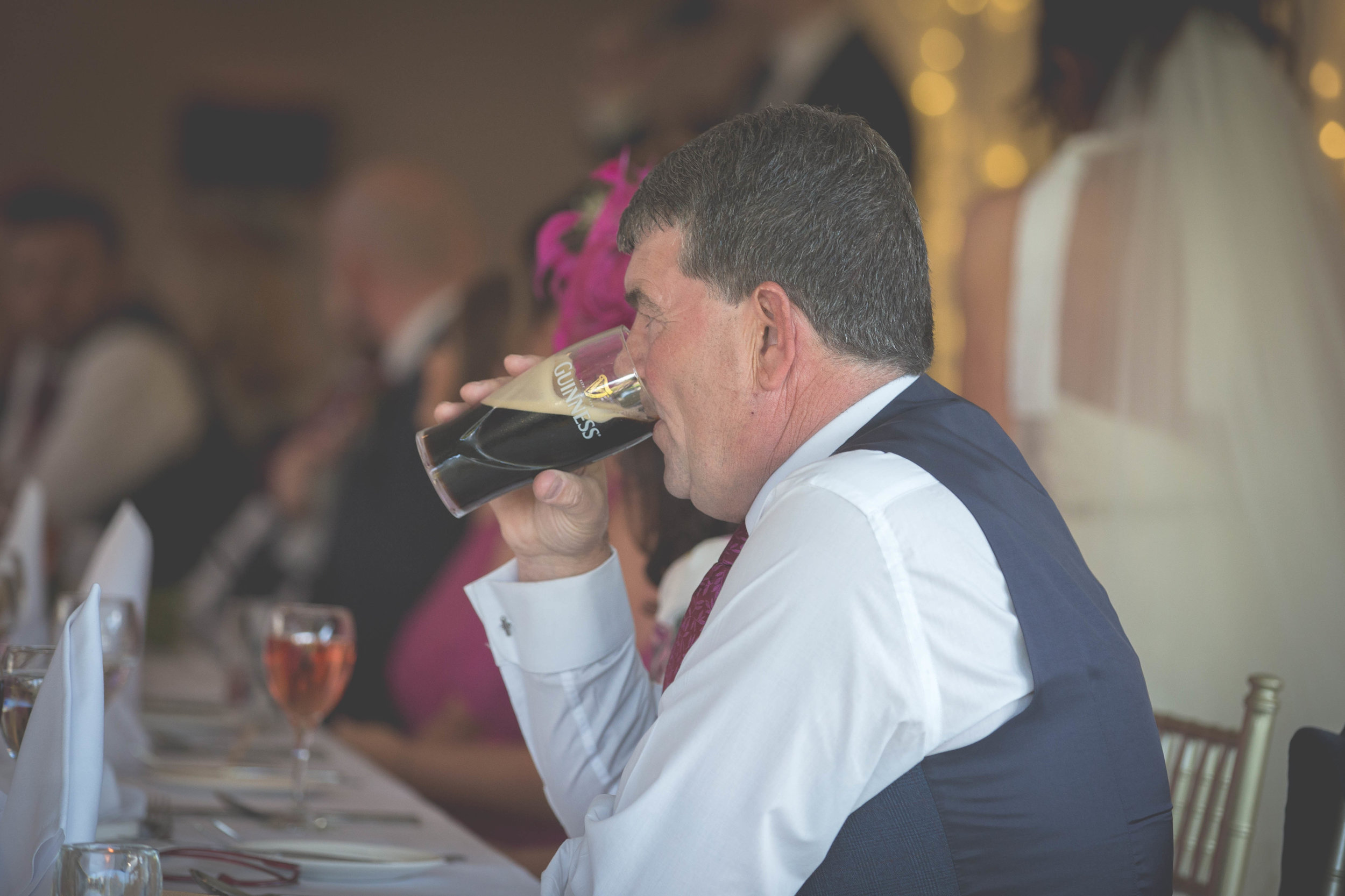 Aisling & Andy - Reception-90.jpg