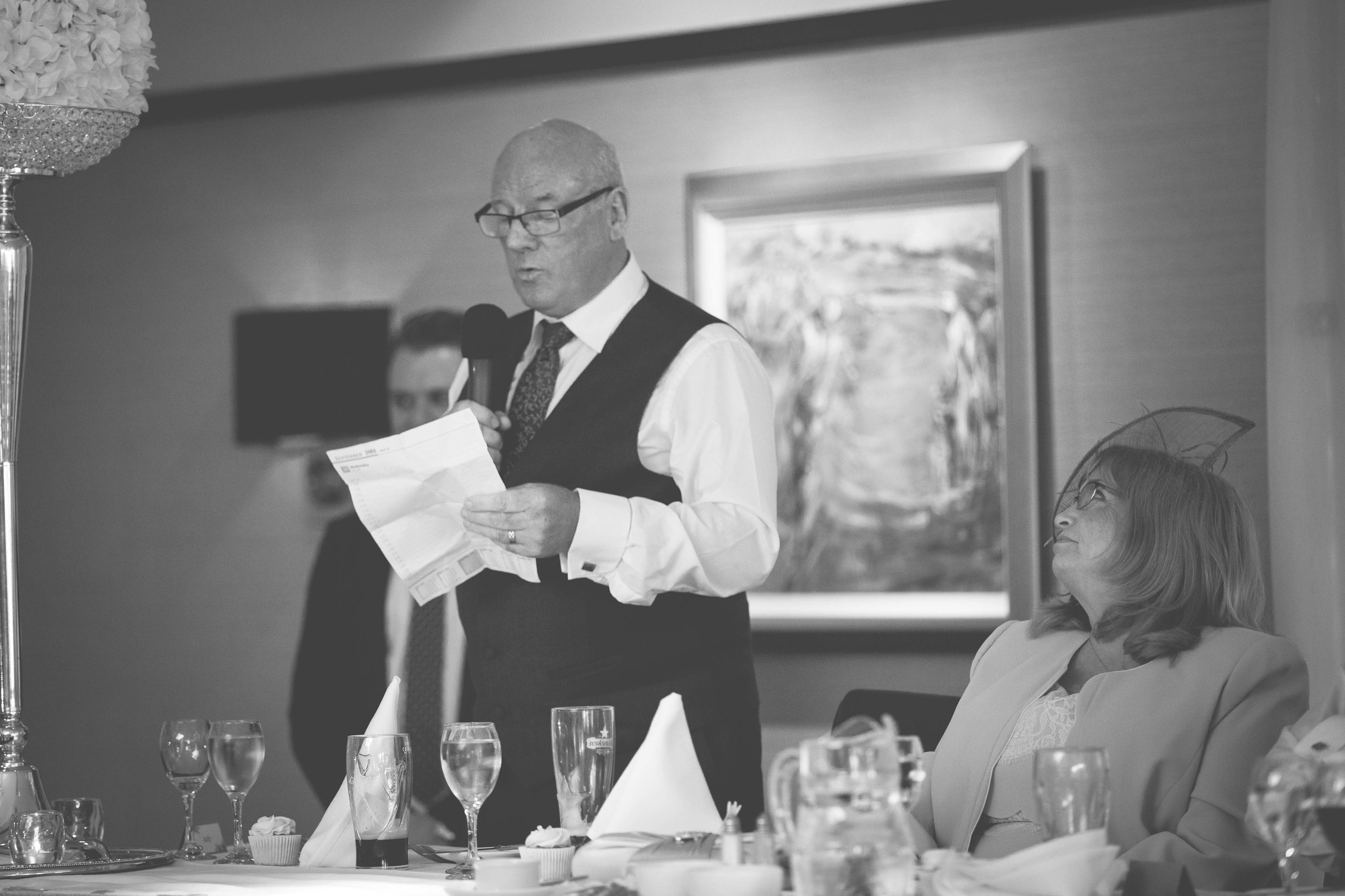 Aisling & Andy - Reception-91.jpg