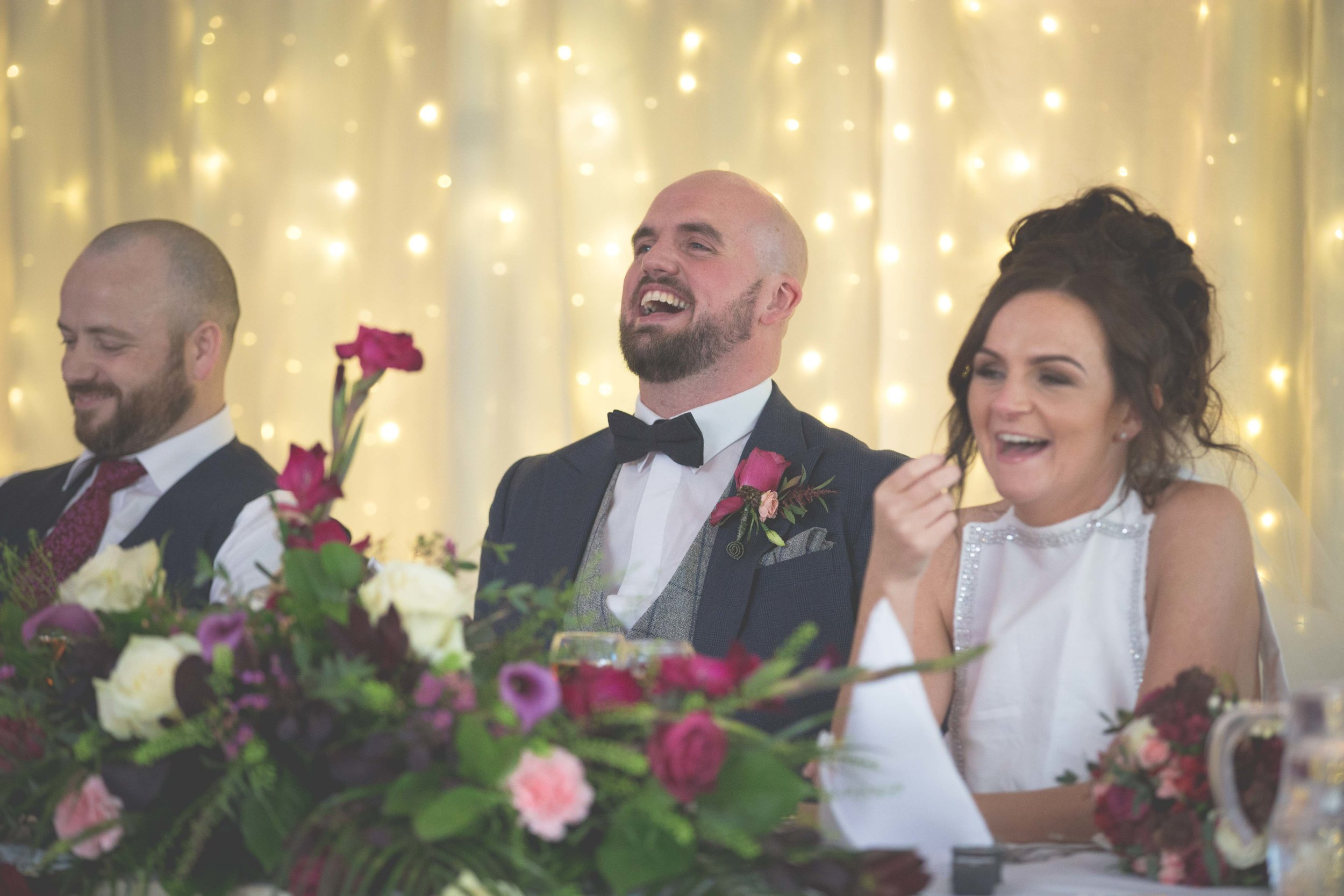 Aisling & Andy - Reception-92.jpg