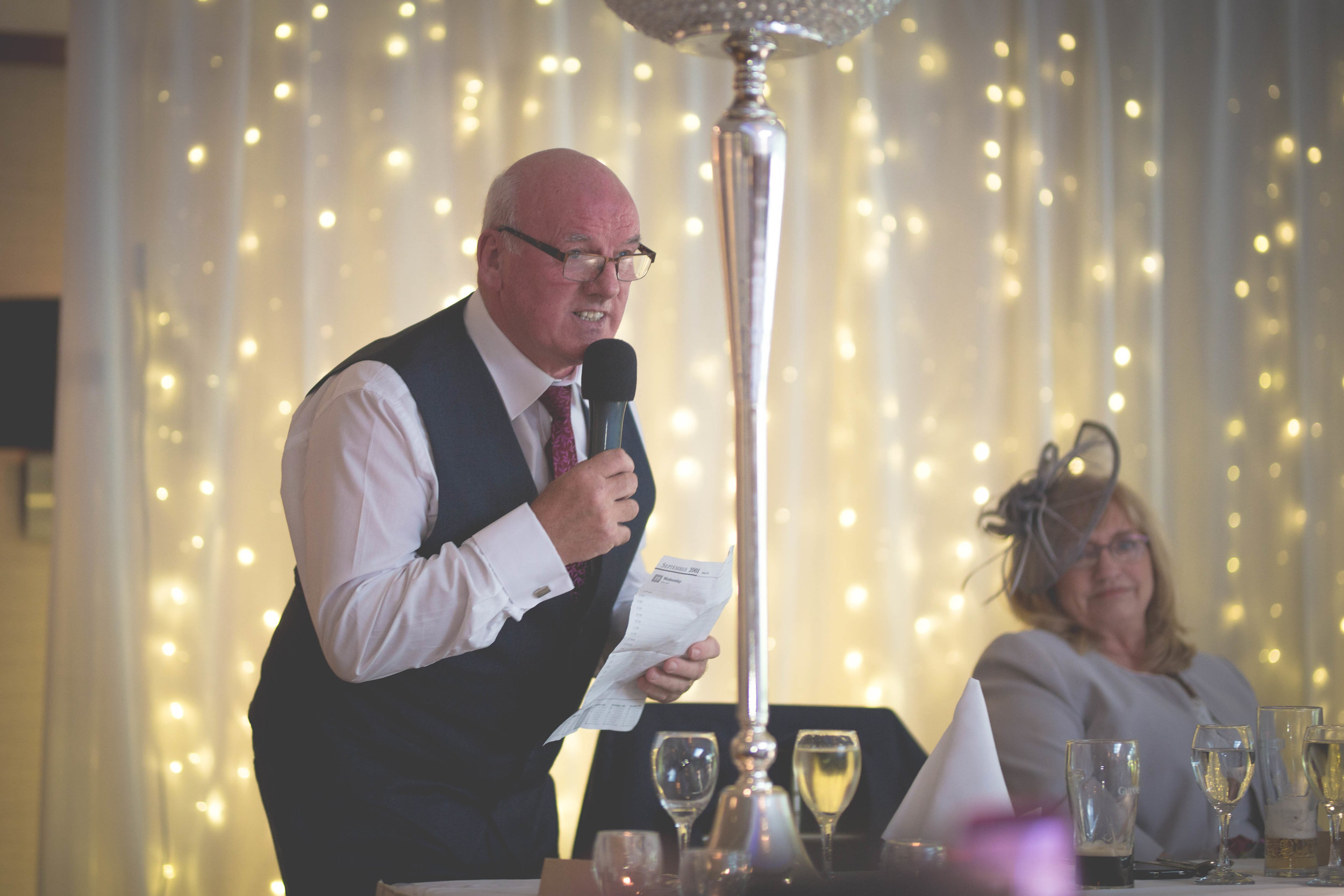 Aisling & Andy - Reception-93.jpg