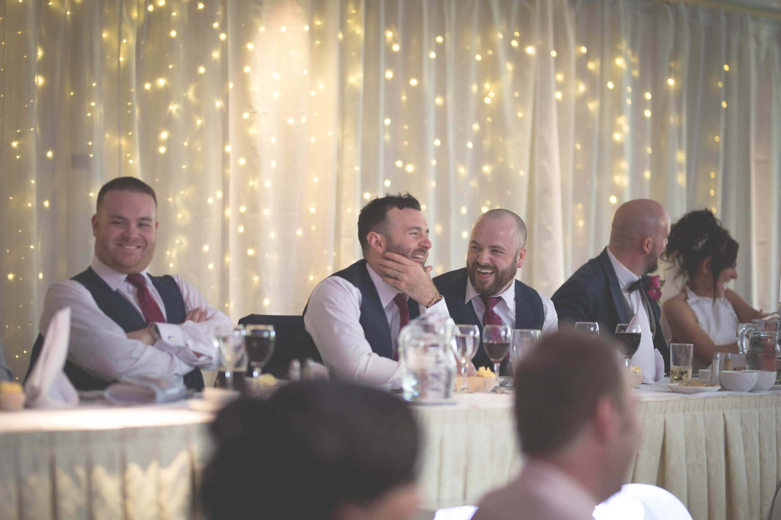 Aisling & Andy - Reception-94.jpg