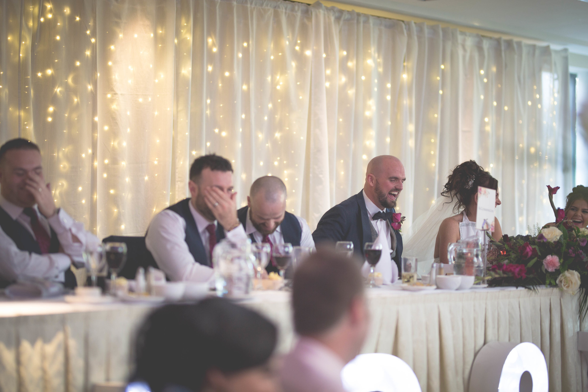 Aisling & Andy - Reception-95.jpg