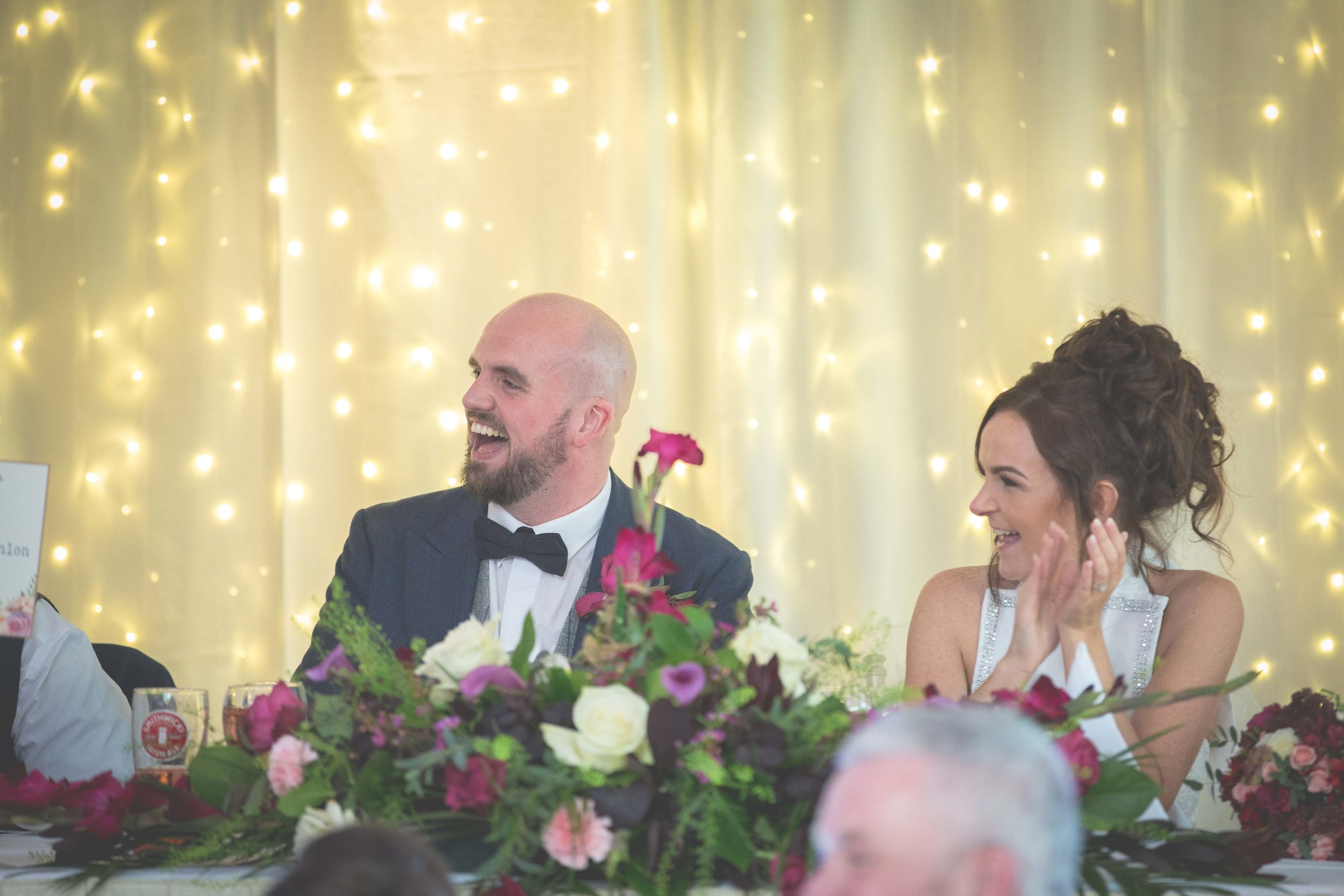 Aisling & Andy - Reception-96.jpg