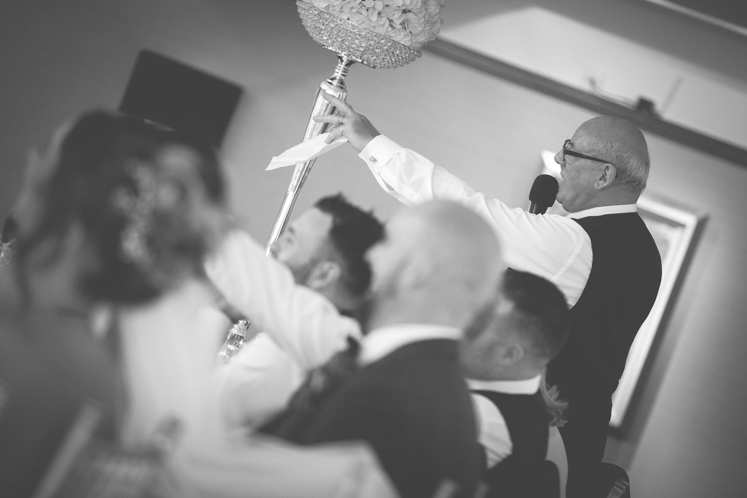Aisling & Andy - Reception-99.jpg