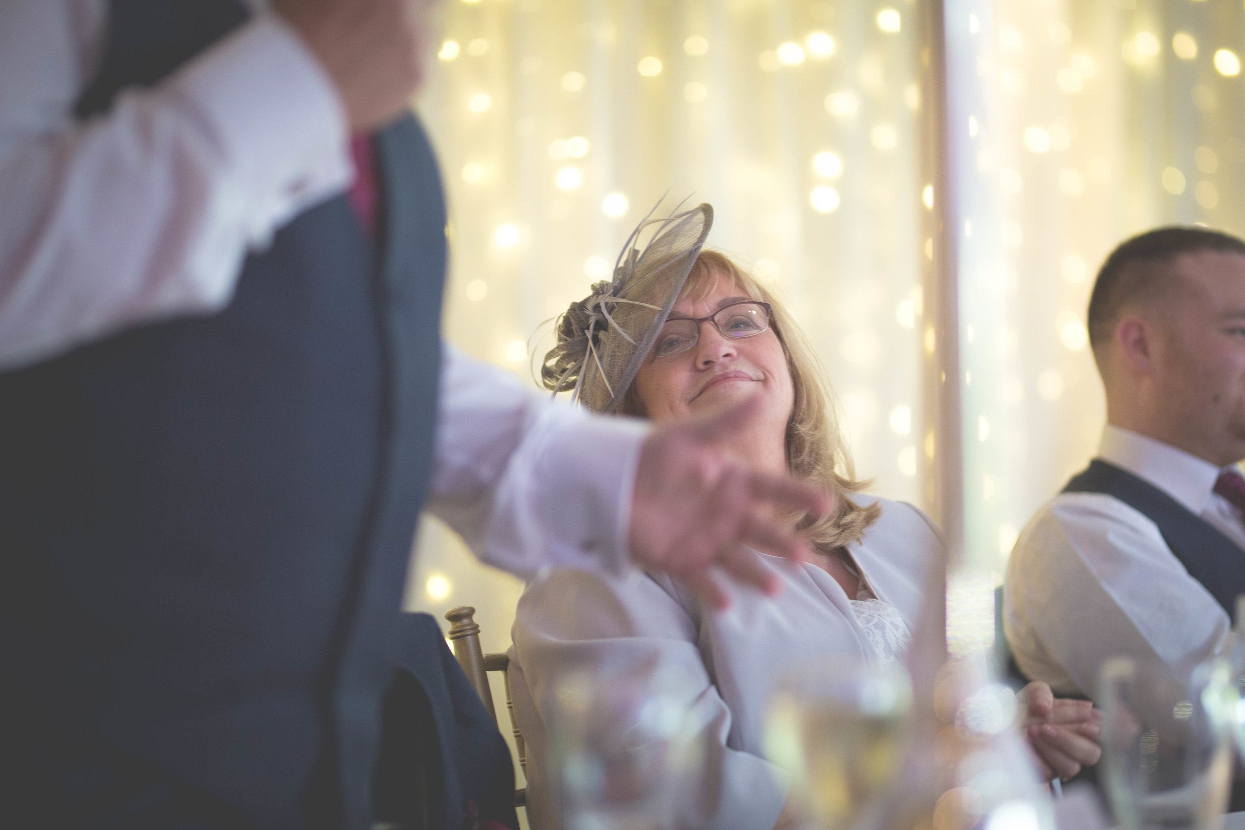Aisling & Andy - Reception-101.jpg