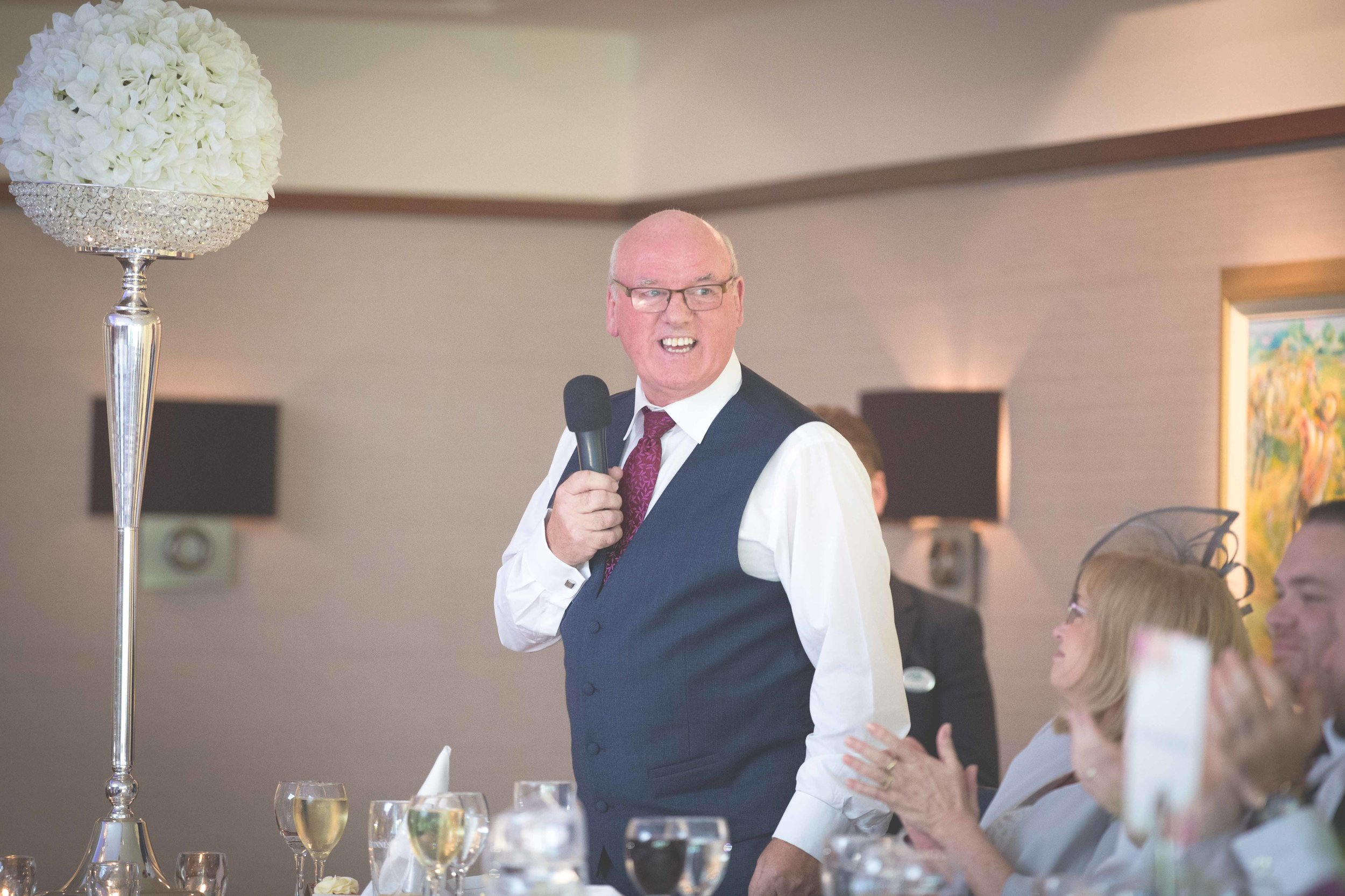 Aisling & Andy - Reception-102.jpg