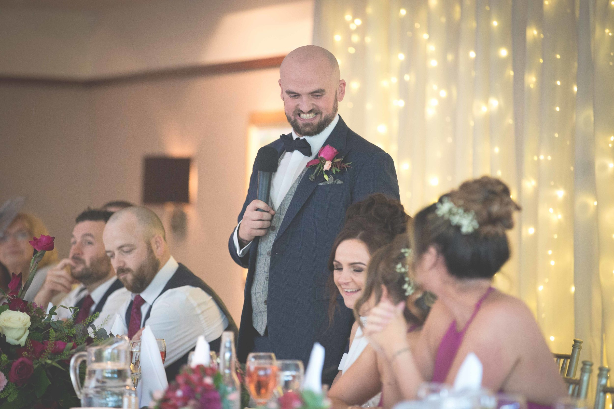 Aisling & Andy - Reception-104.jpg