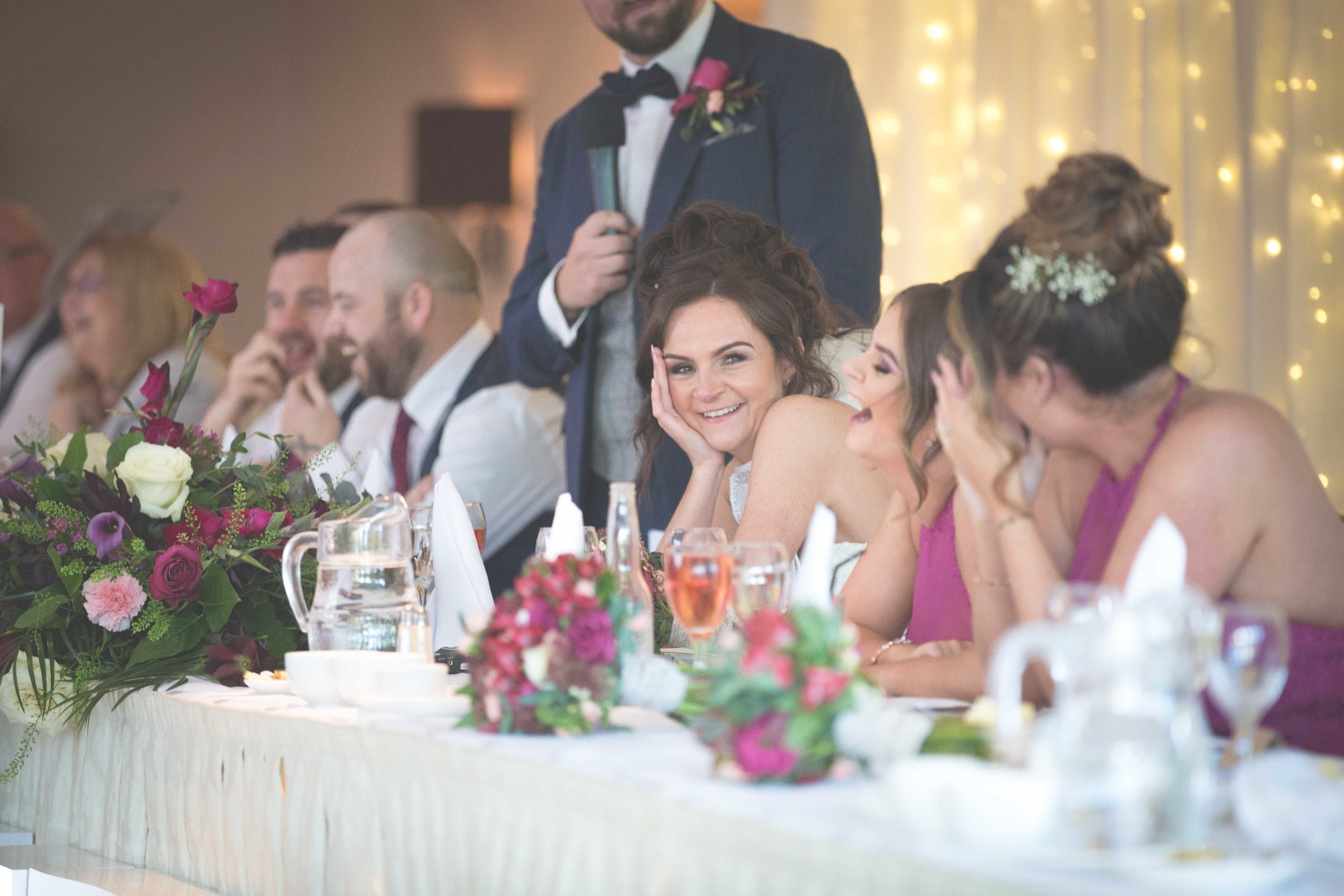 Aisling & Andy - Reception-105.jpg