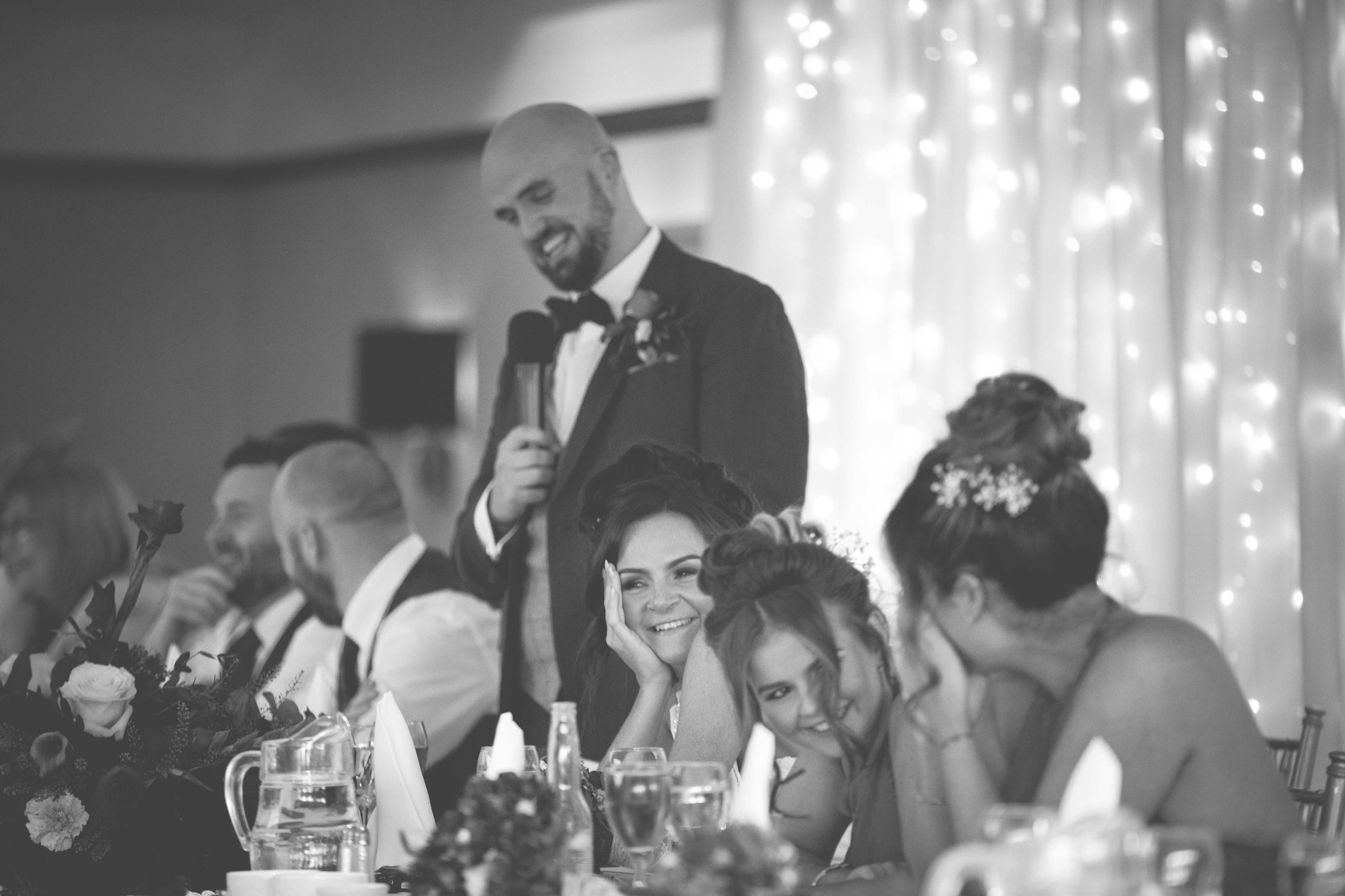 Aisling & Andy - Reception-106.jpg