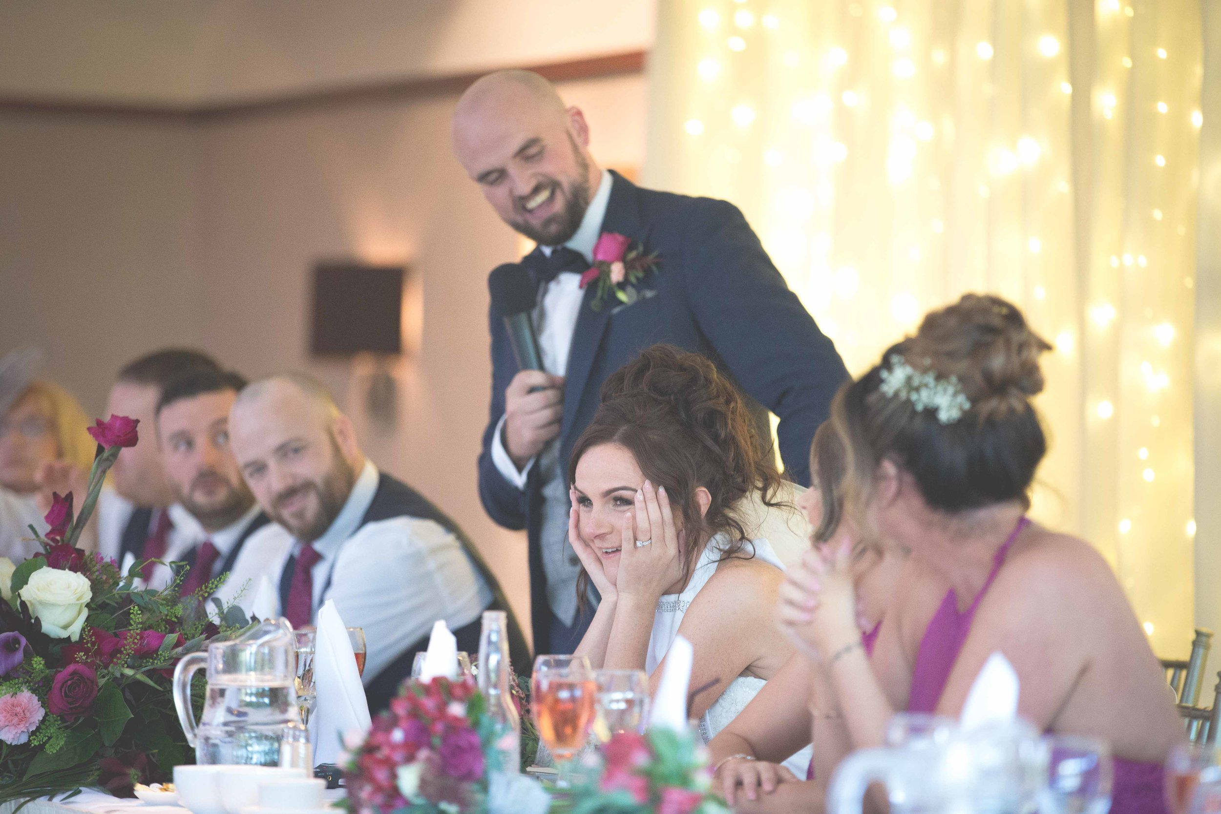 Aisling & Andy - Reception-107.jpg