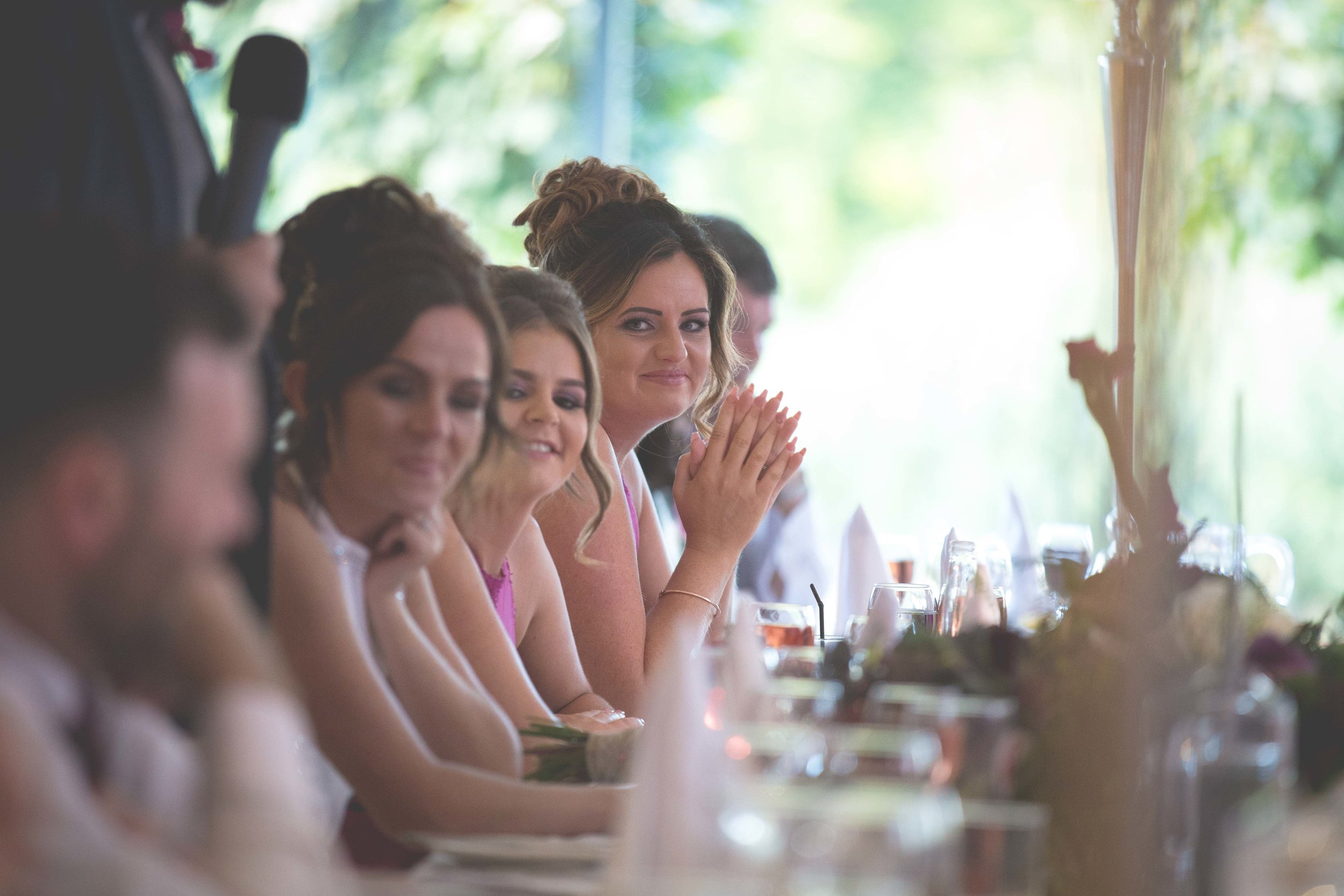 Aisling & Andy - Reception-110.jpg