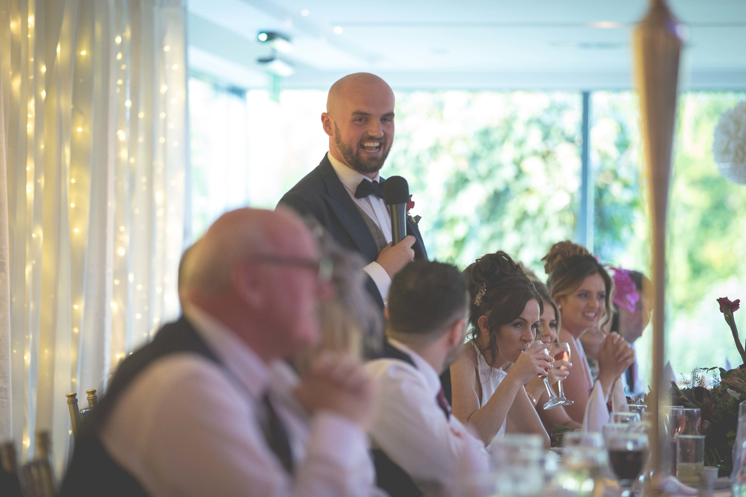 Aisling & Andy - Reception-114.jpg