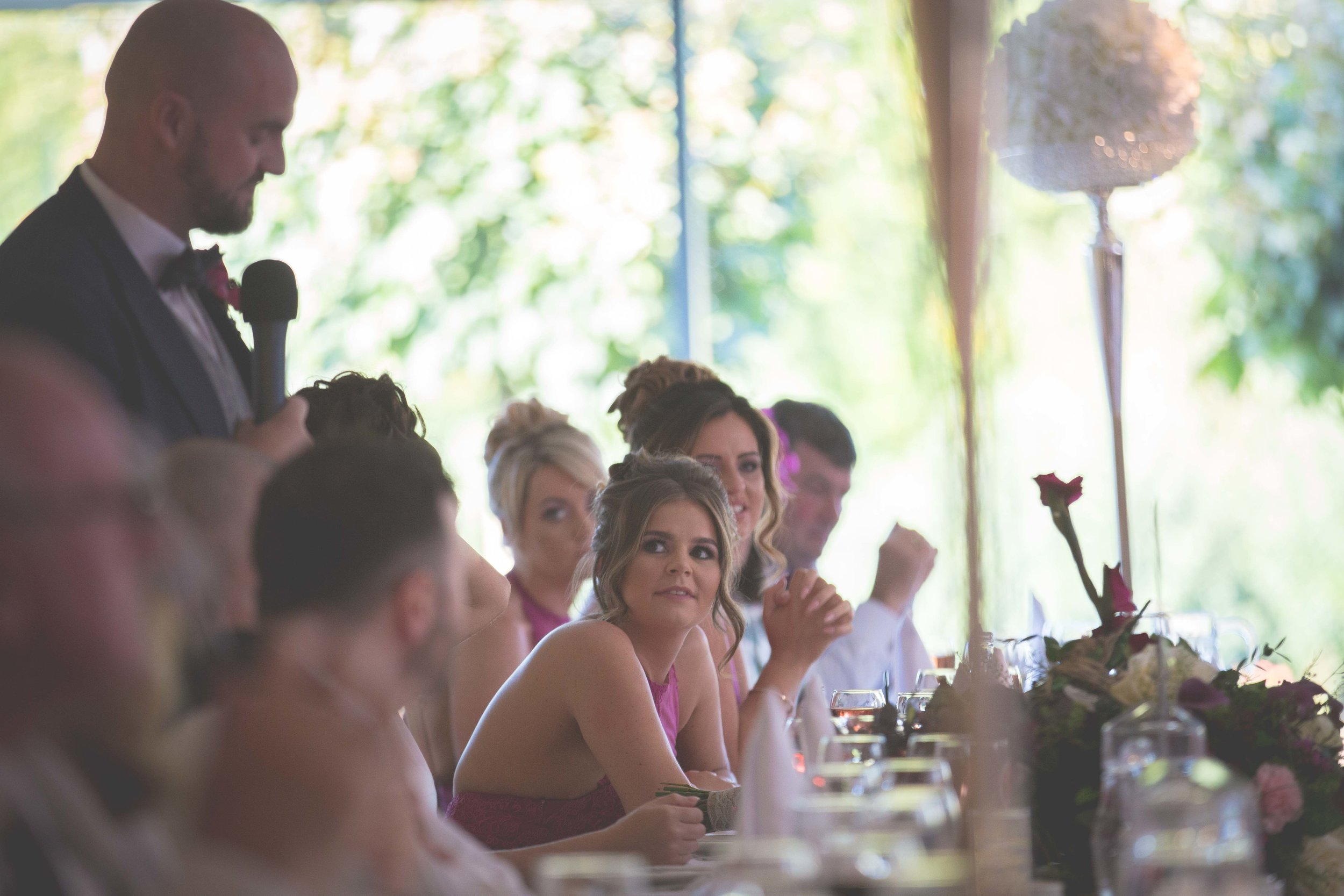 Aisling & Andy - Reception-116.jpg