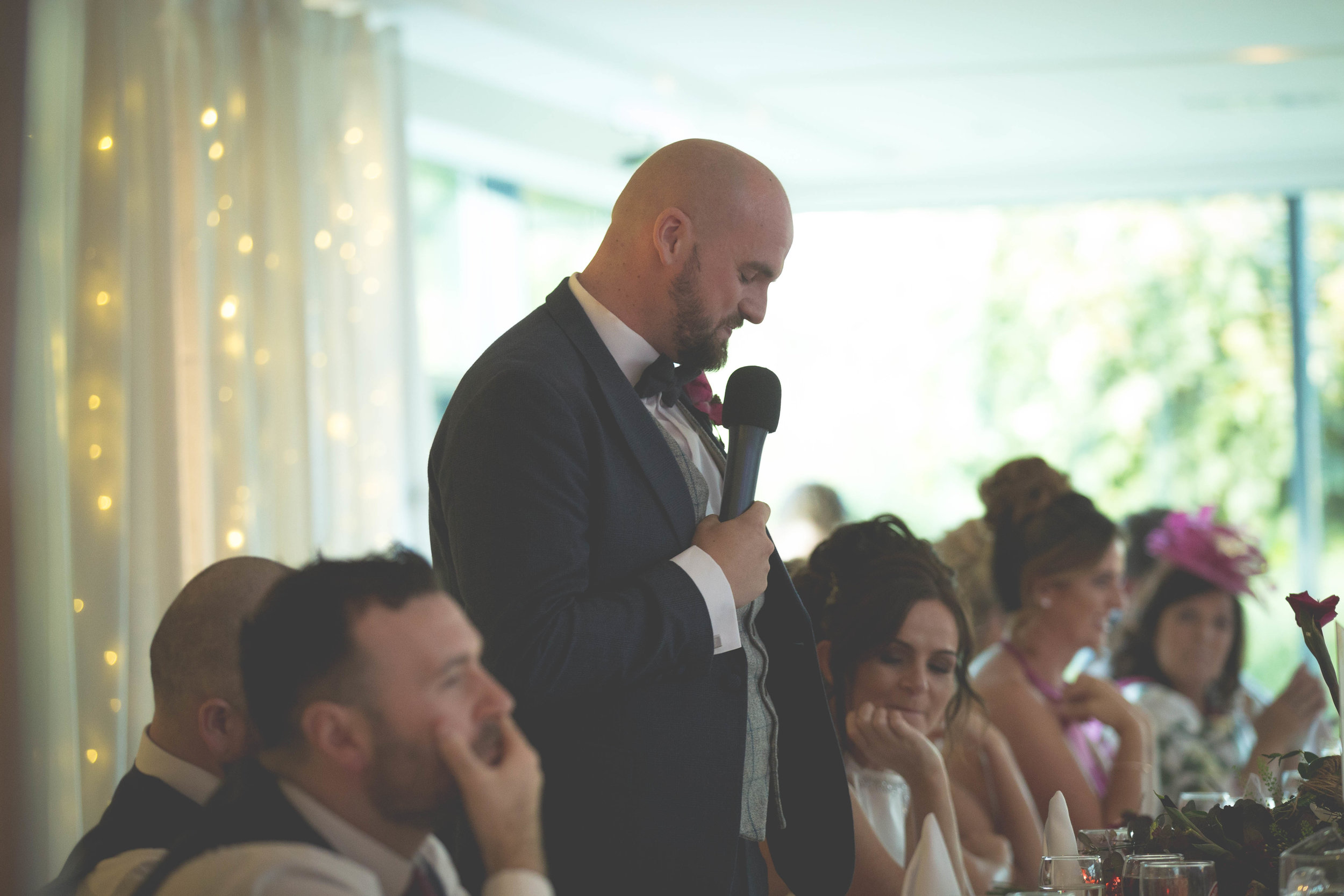 Aisling & Andy - Reception-119.jpg
