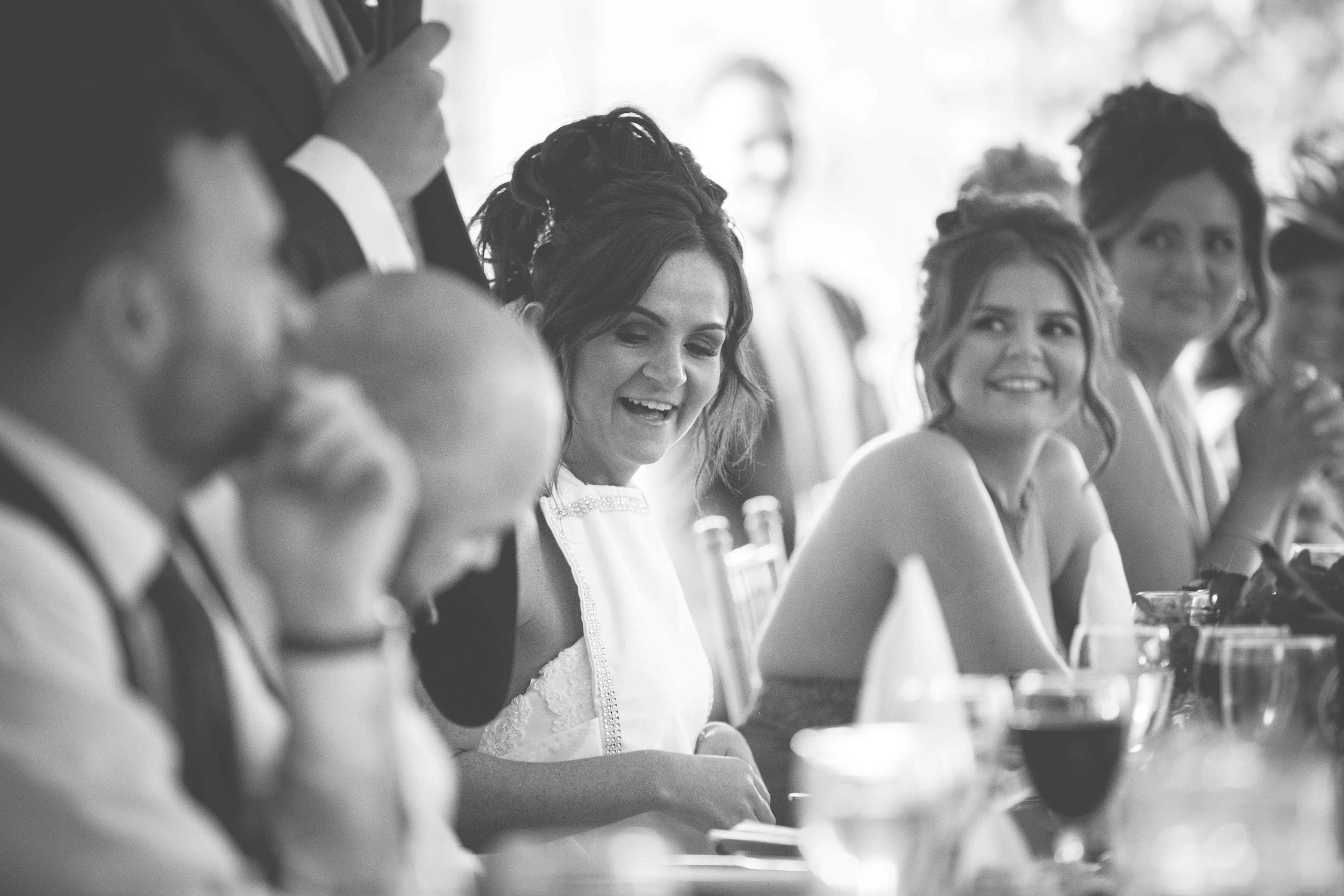 Aisling & Andy - Reception-120.jpg