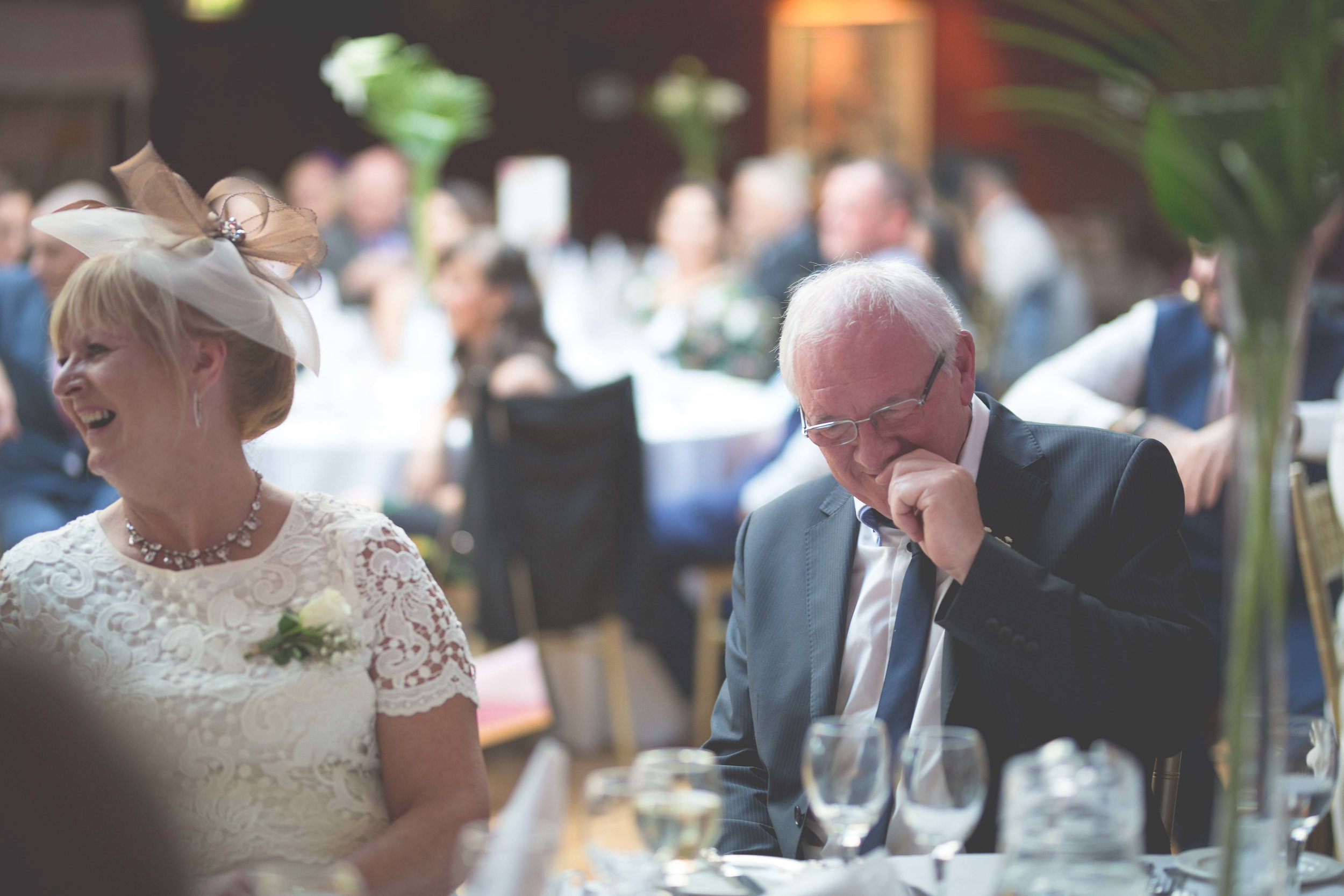 Aisling & Andy - Reception-121.jpg