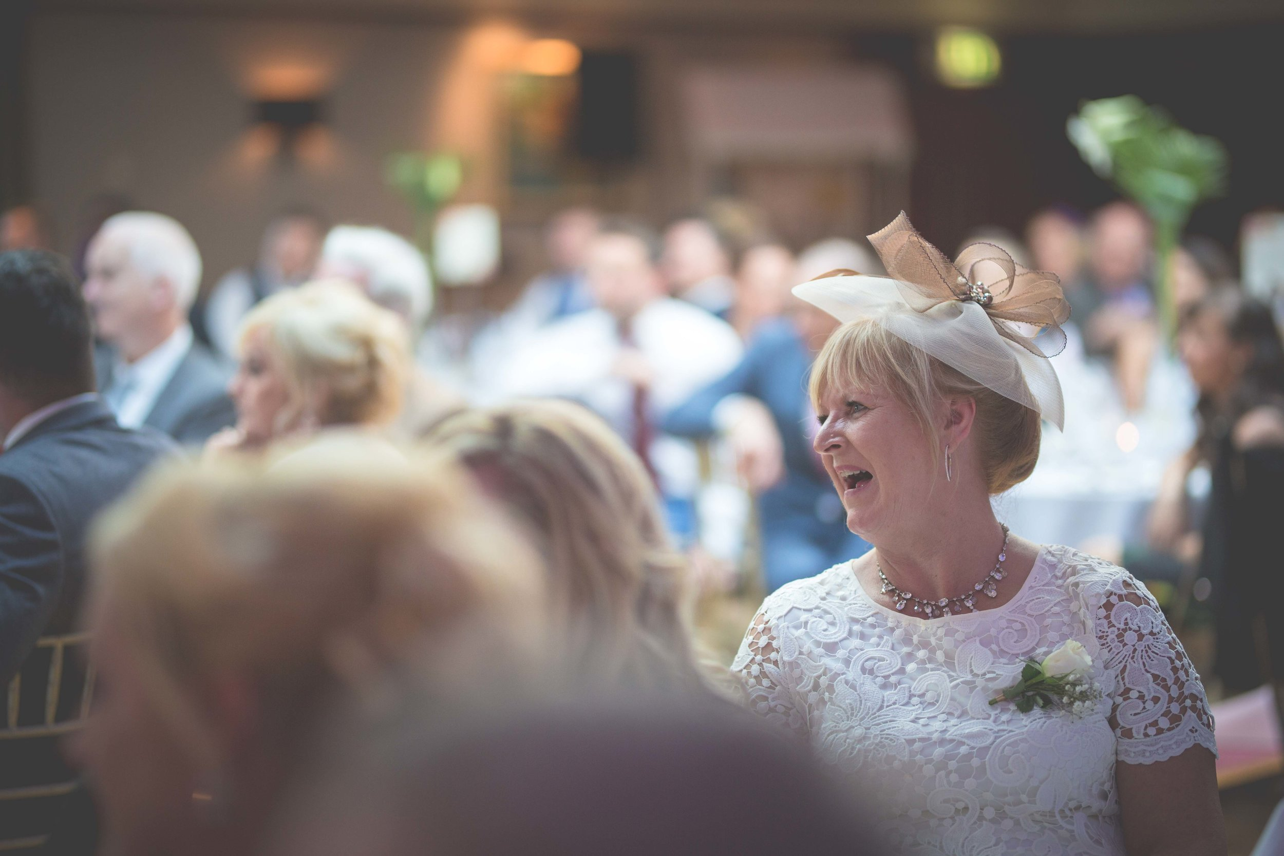 Aisling & Andy - Reception-122.jpg