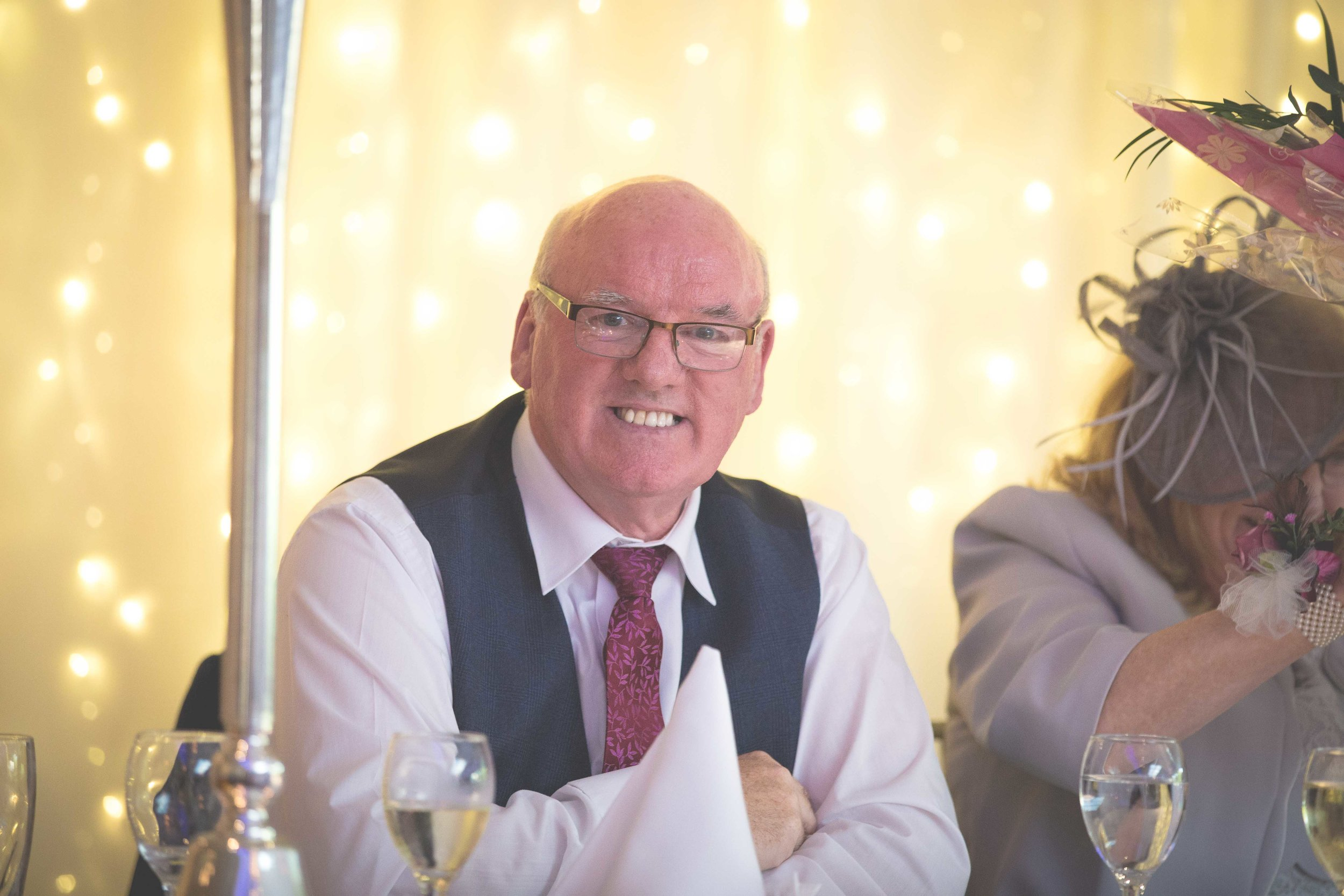 Aisling & Andy - Reception-125.jpg