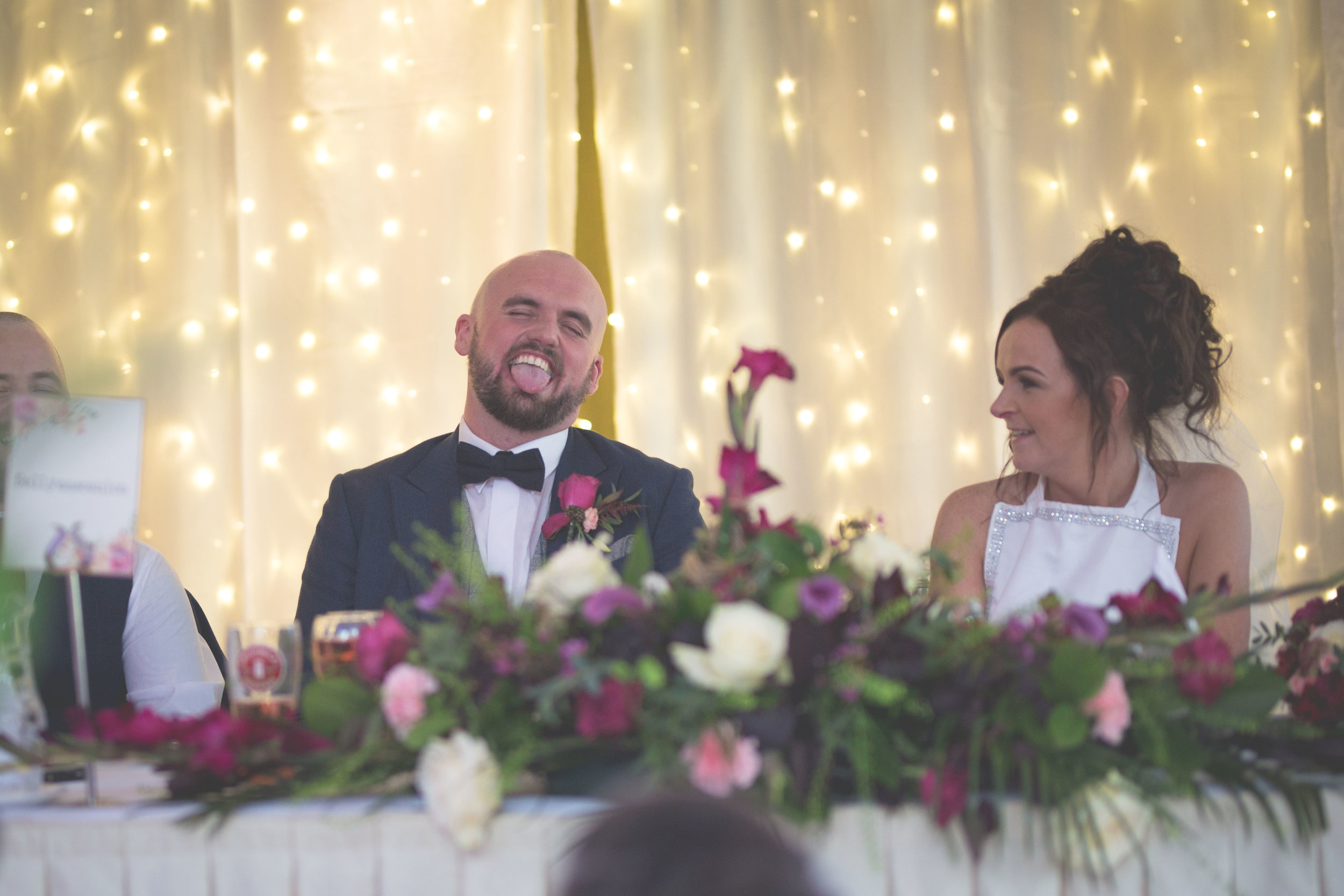 Aisling & Andy - Reception-129.jpg