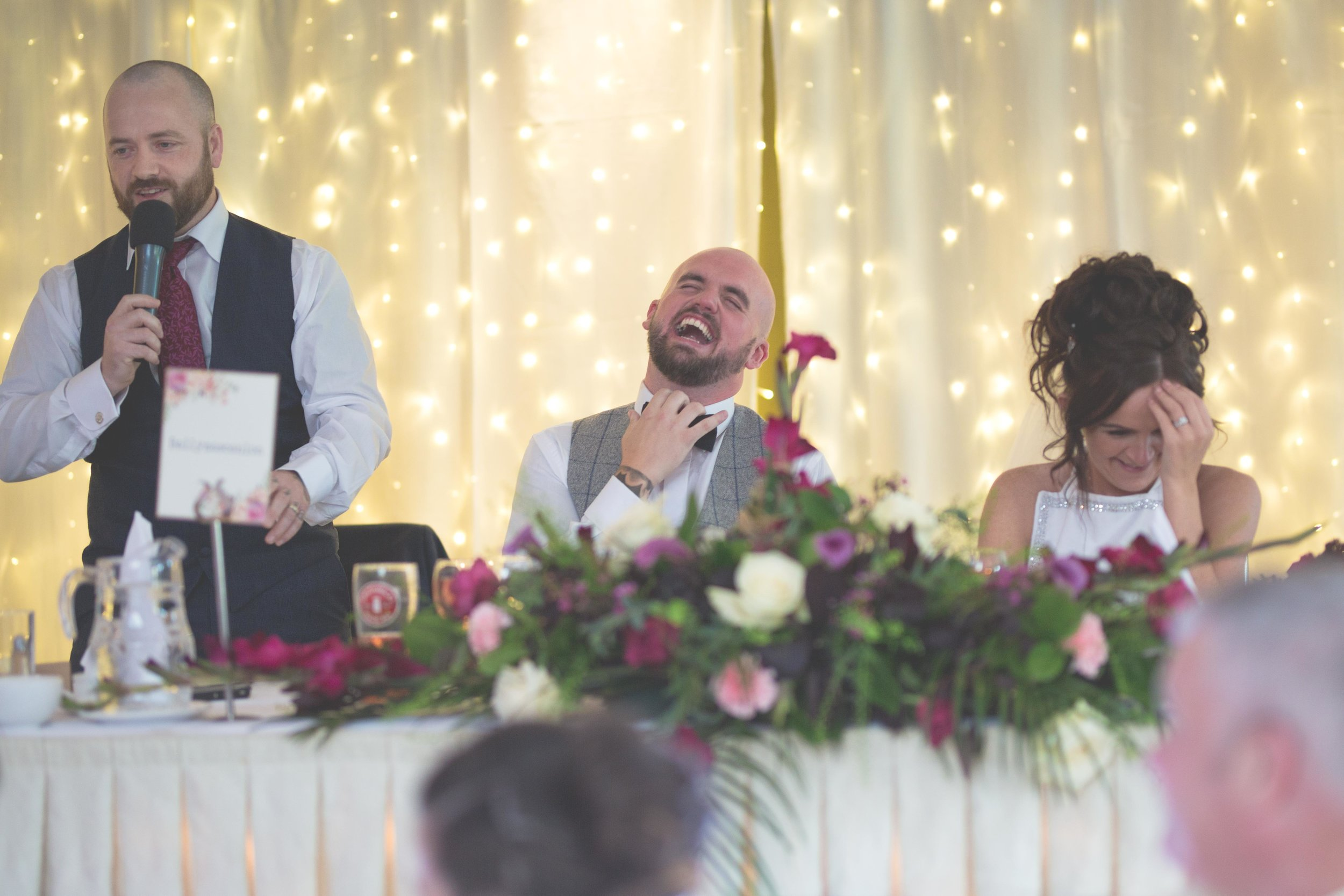 Aisling & Andy - Reception-136.jpg
