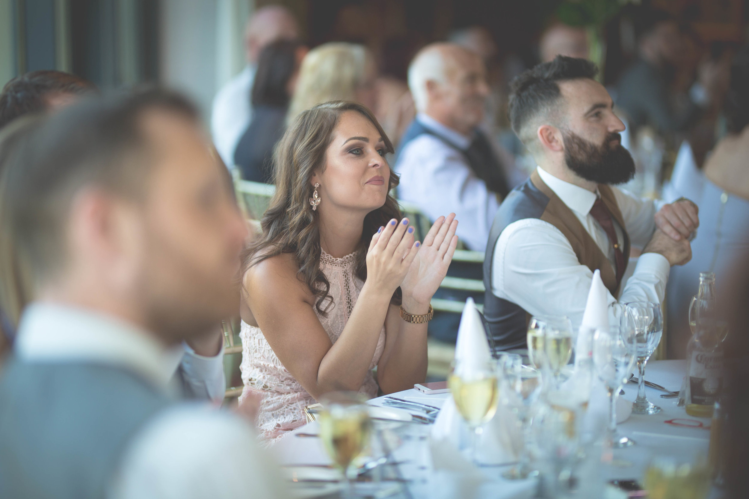 Aisling & Andy - Reception-140.jpg