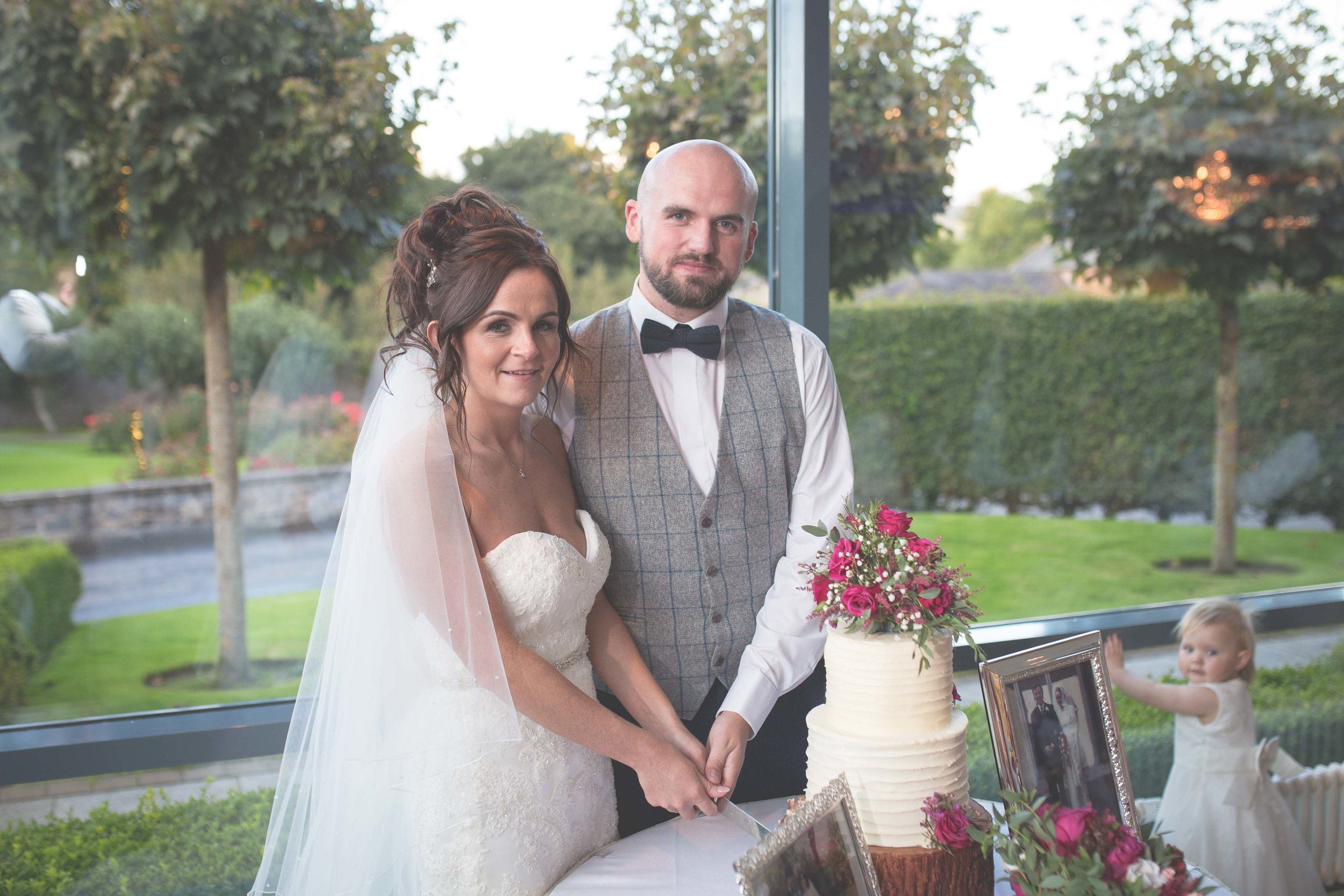 Aisling & Andy - Reception-149.jpg