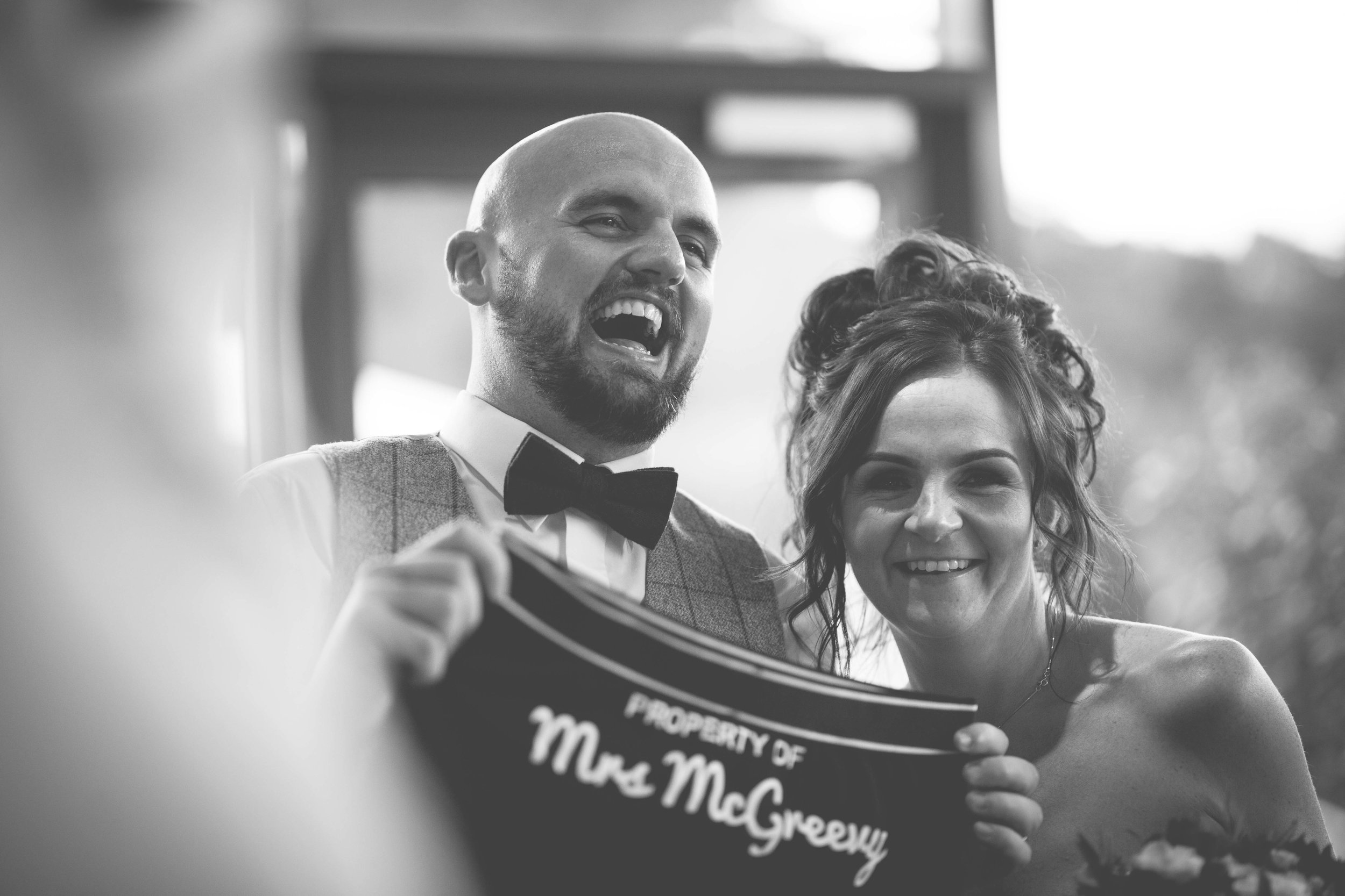 Aisling & Andy - Reception-153.jpg