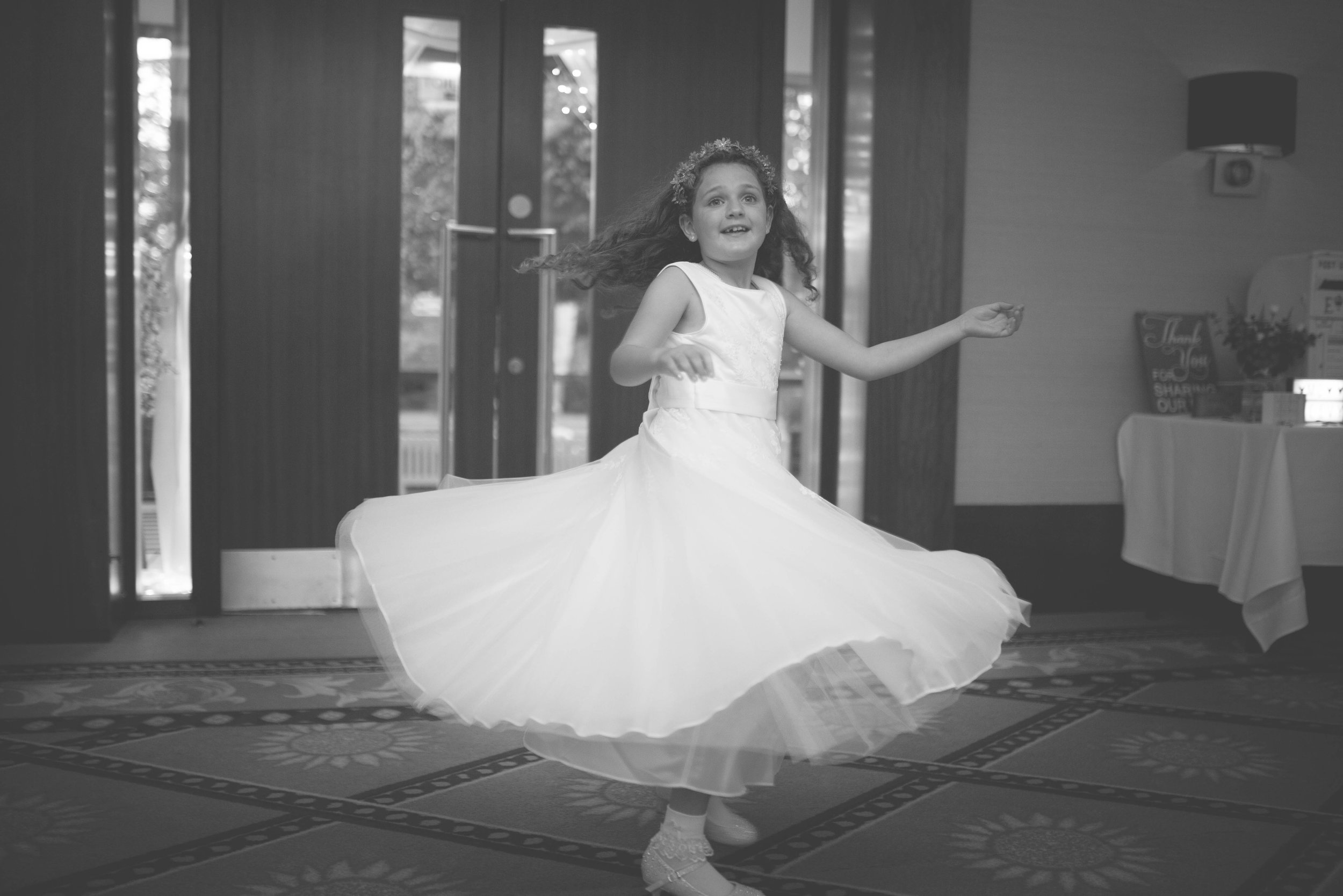 Aisling & Andy - Reception-163.jpg