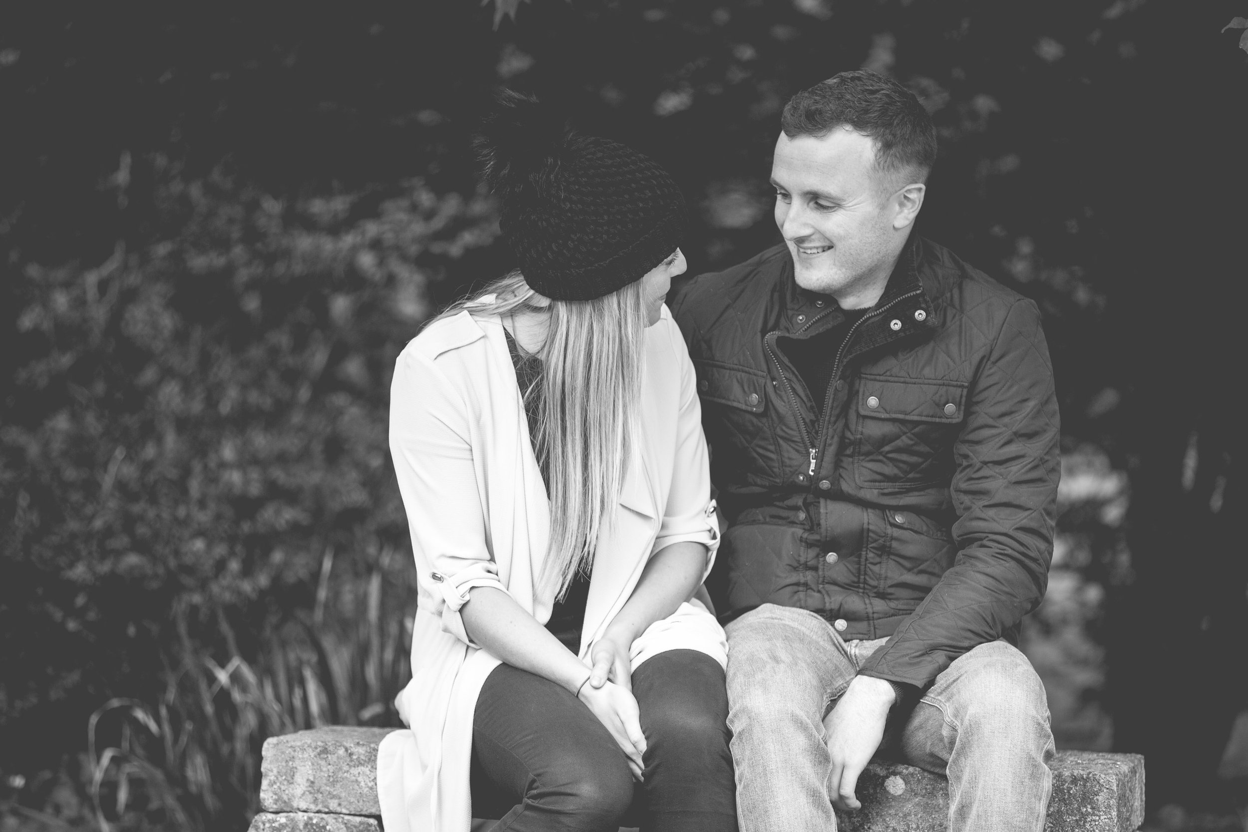 Conor & Mary-Jo Engagement Shoot Mount Stewart County Down-8.jpg