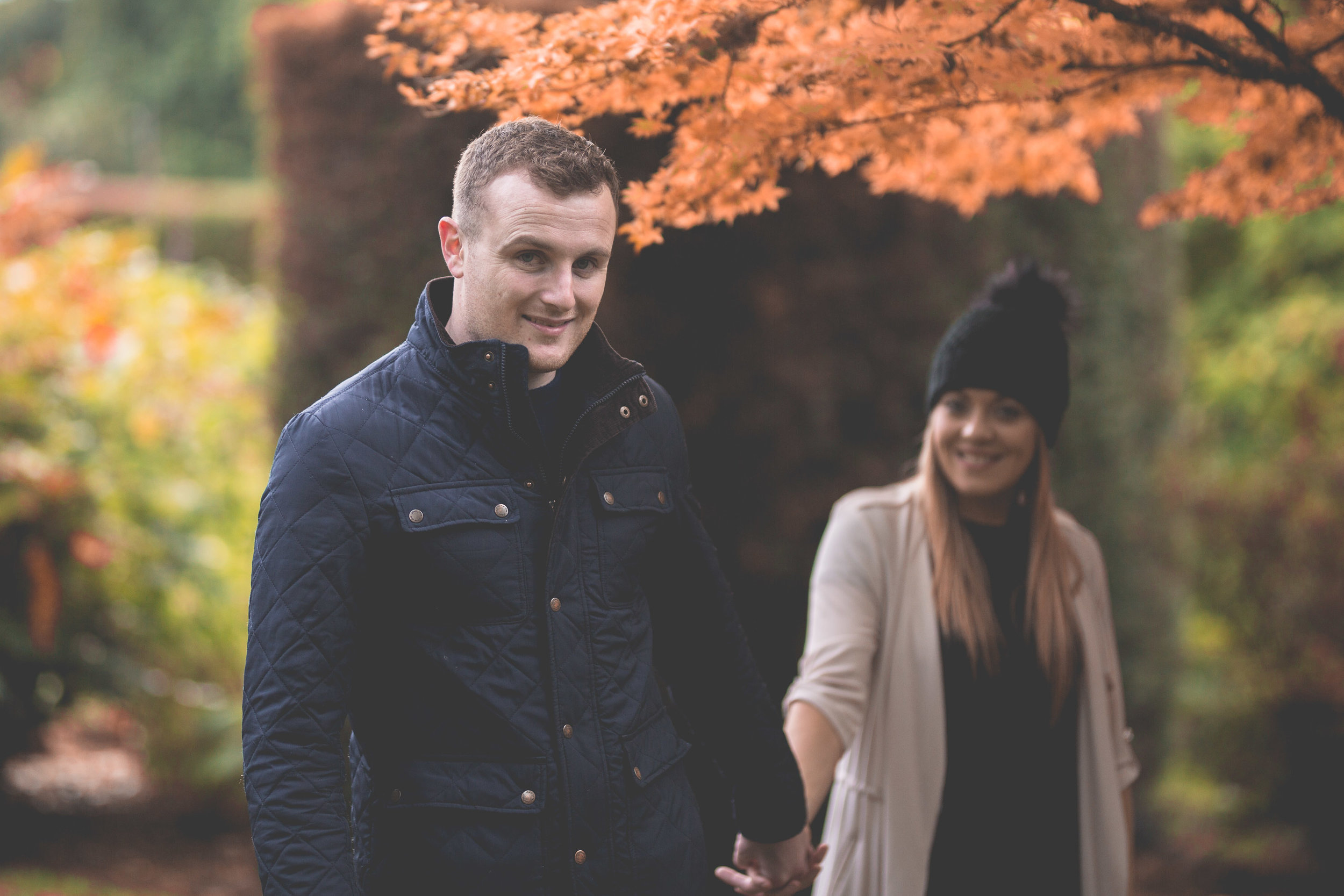 Conor & Mary-Jo Engagement Shoot Mount Stewart County Down-14.jpg