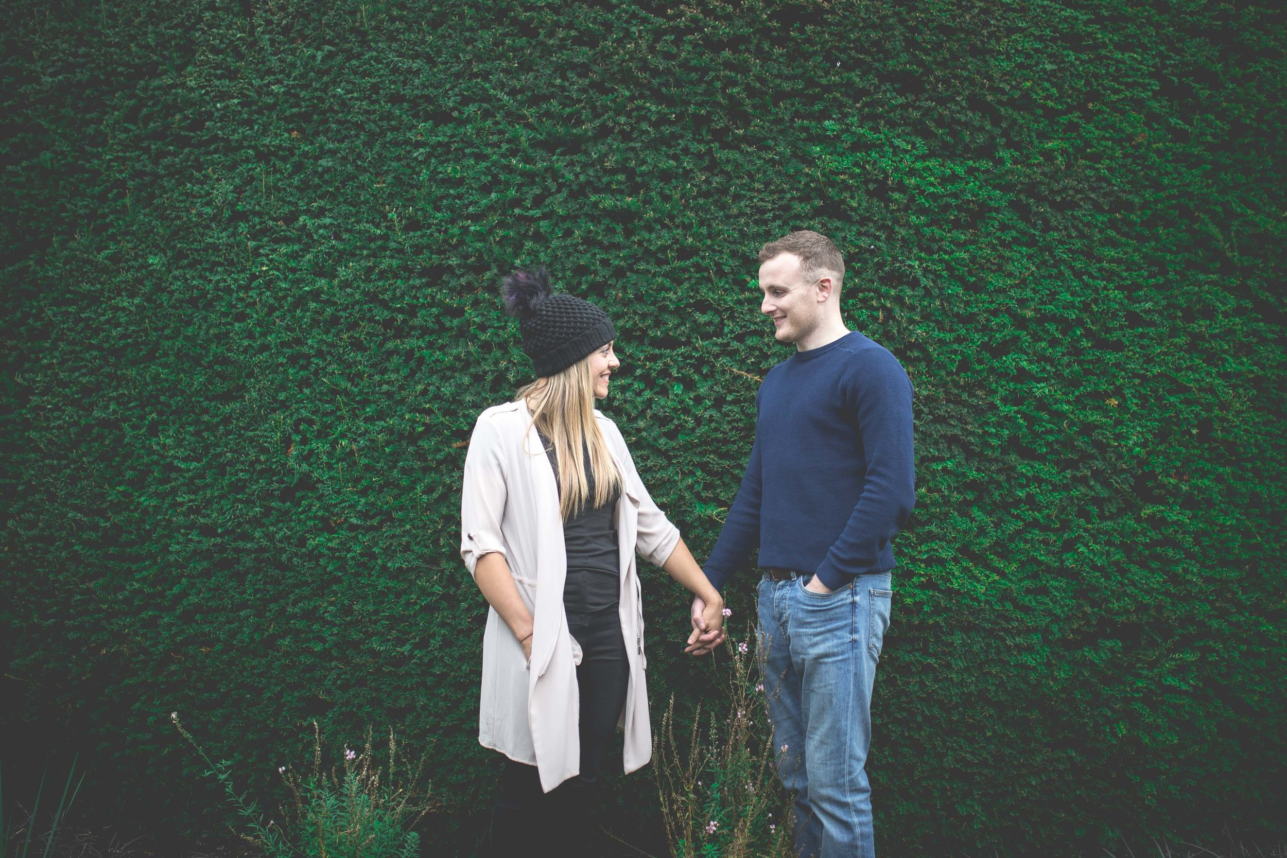 Conor & Mary-Jo Engagement Shoot Mount Stewart County Down-23.jpg