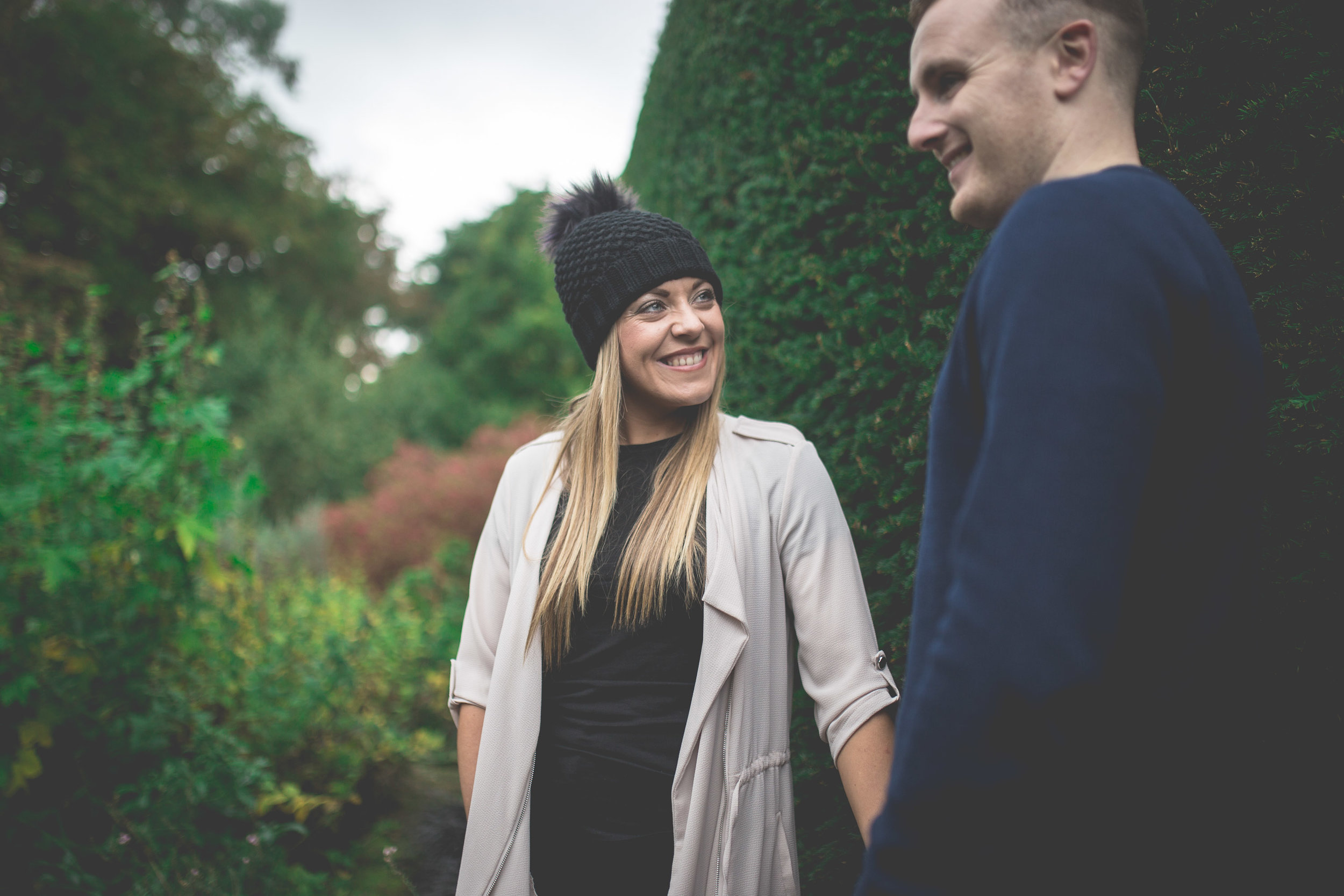 Conor & Mary-Jo Engagement Shoot Mount Stewart County Down-26.jpg