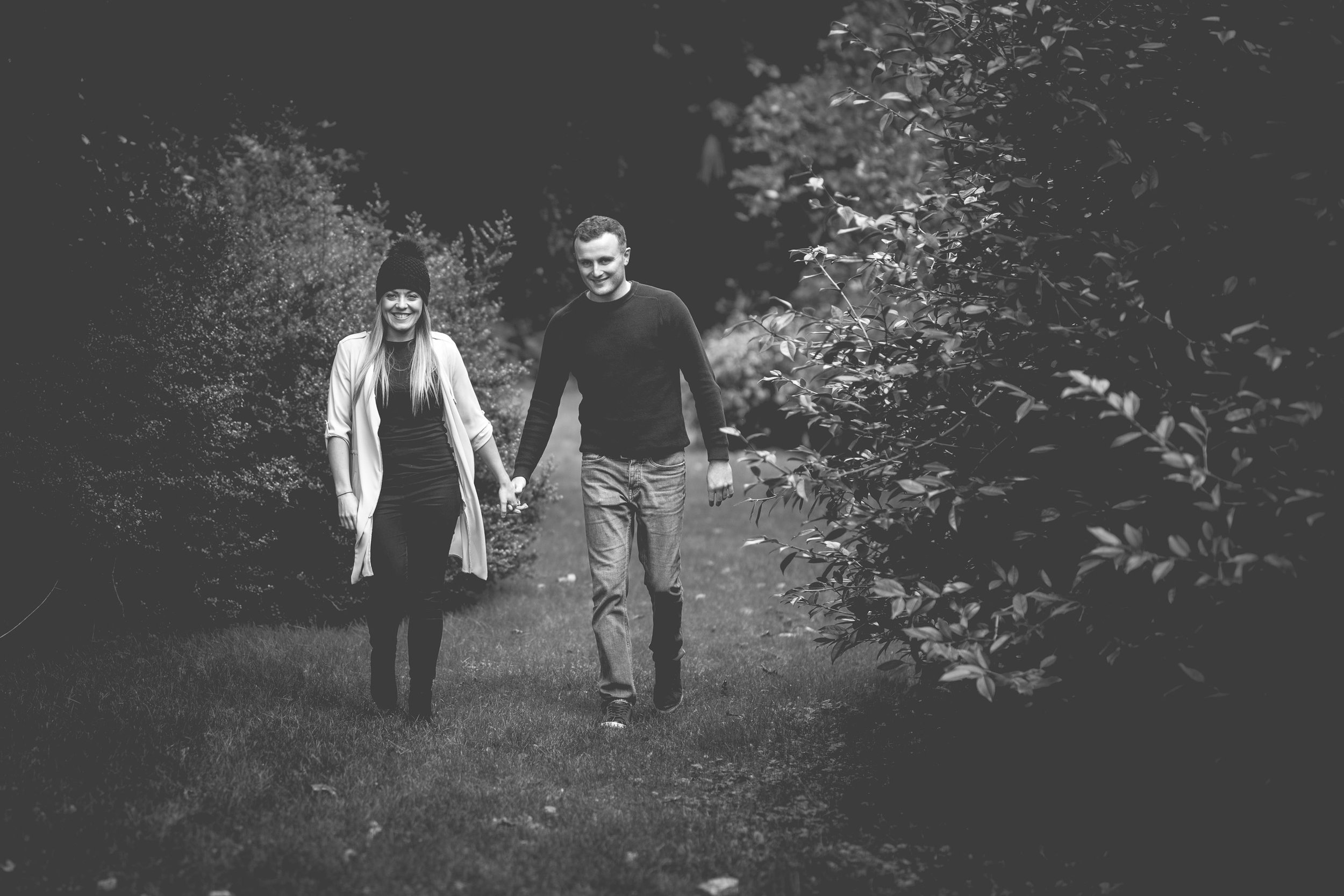 Conor & Mary-Jo Engagement Shoot Mount Stewart County Down-30.jpg
