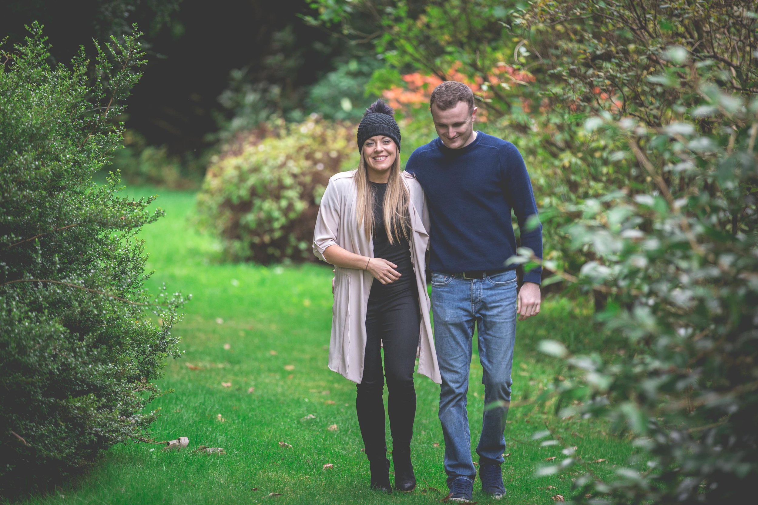 Conor & Mary-Jo Engagement Shoot Mount Stewart County Down-31.jpg