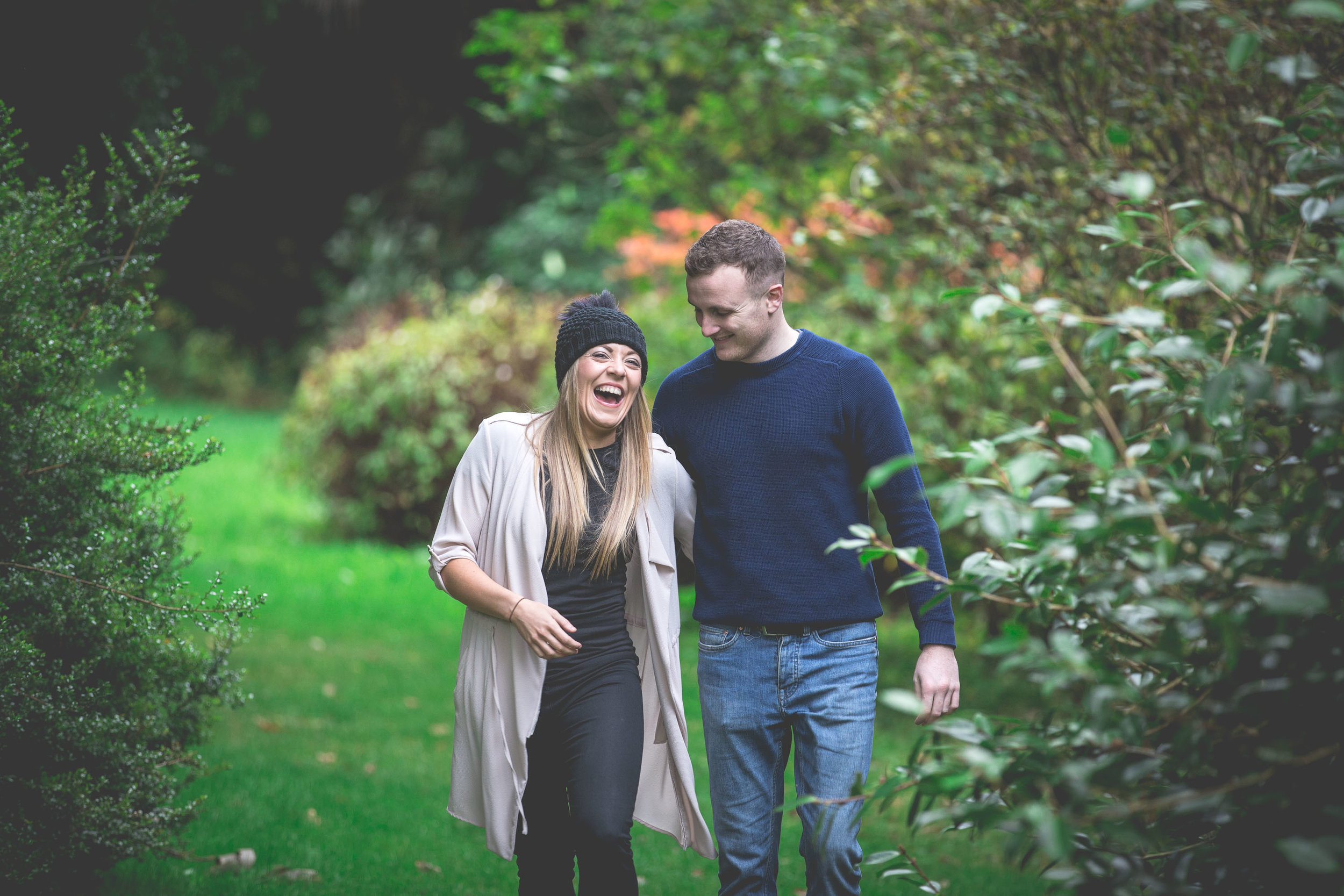 Conor & Mary-Jo Engagement Shoot Mount Stewart County Down-32.jpg