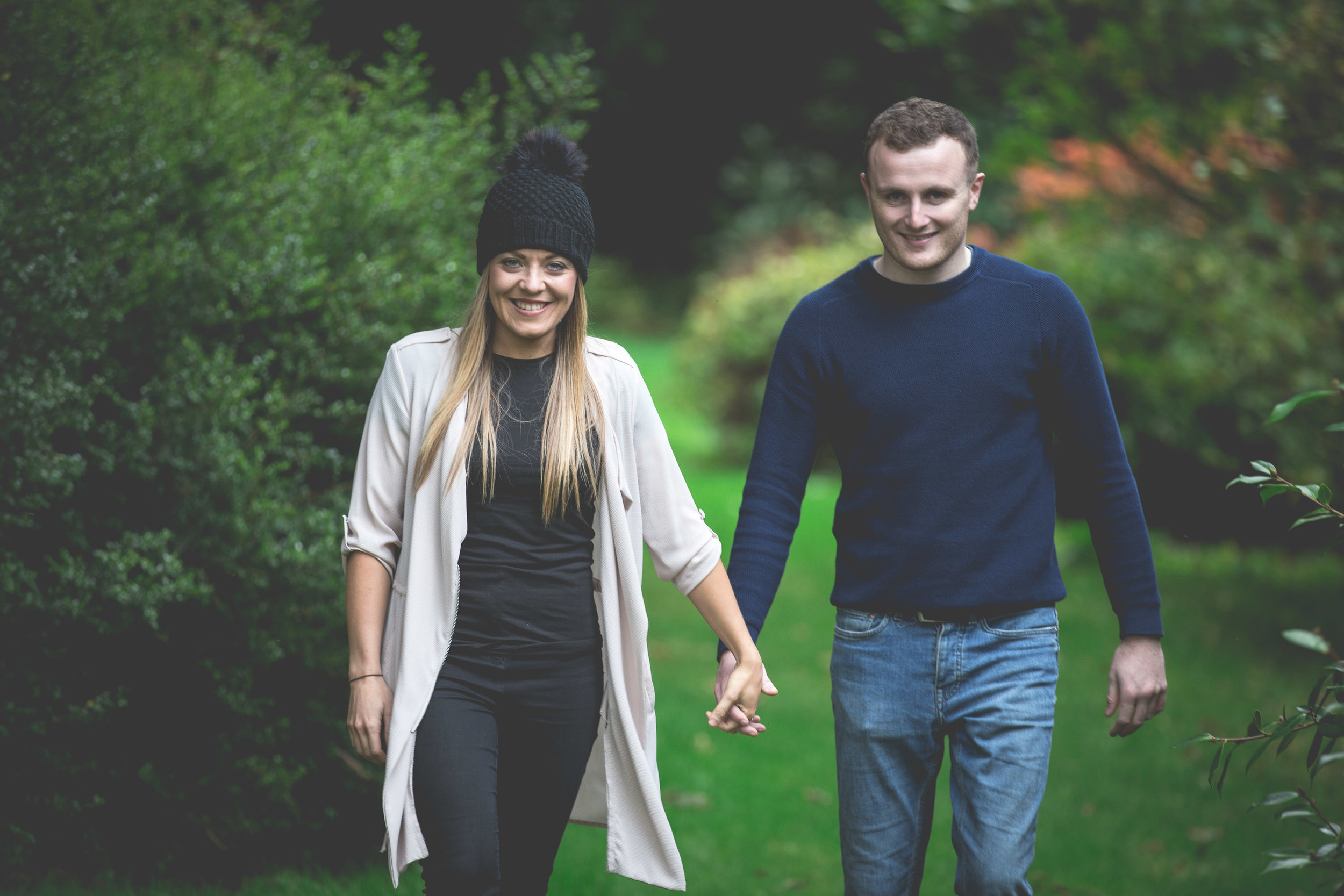 Conor & Mary-Jo Engagement Shoot Mount Stewart County Down-33.jpg