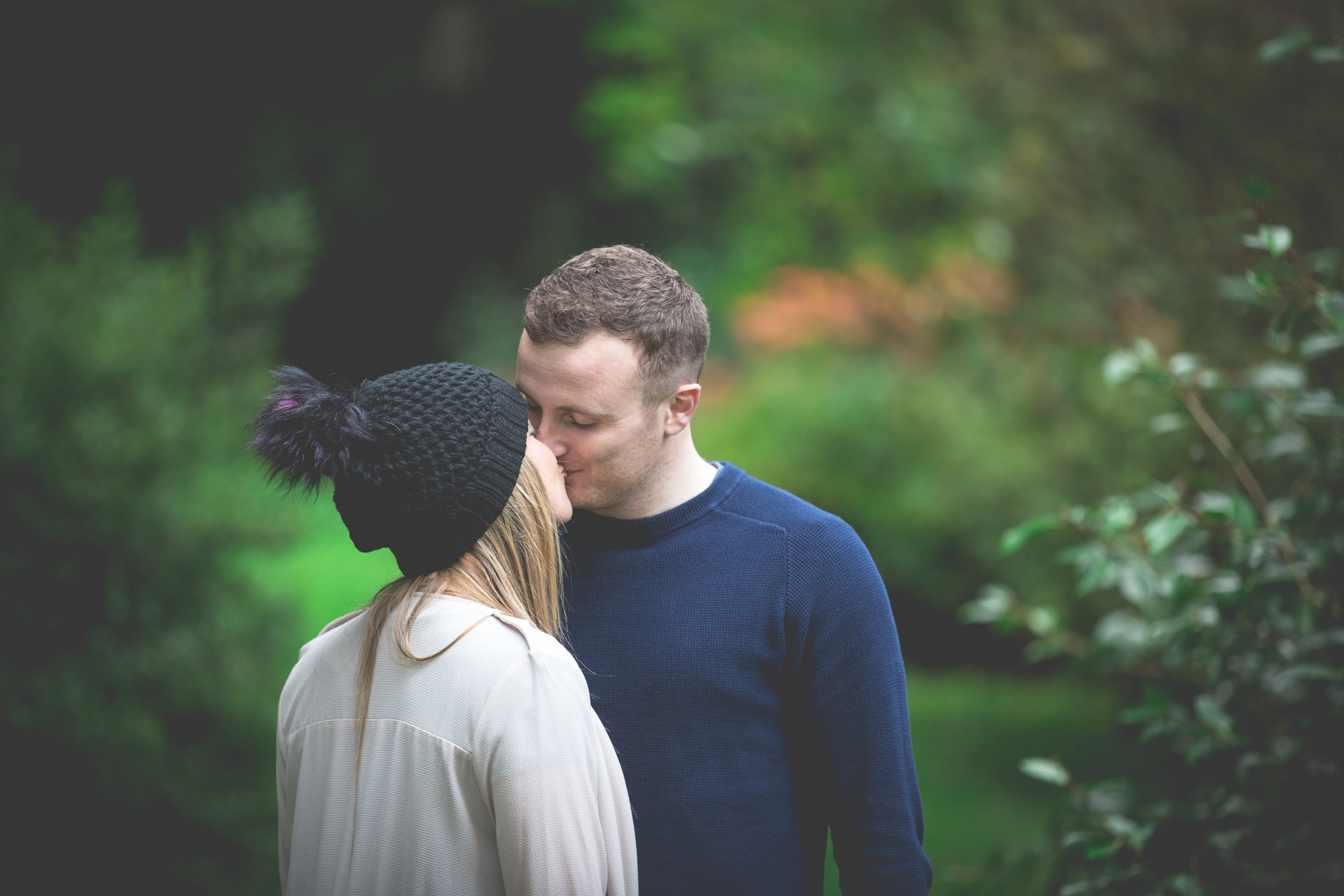 Conor & Mary-Jo Engagement Shoot Mount Stewart County Down-34.jpg