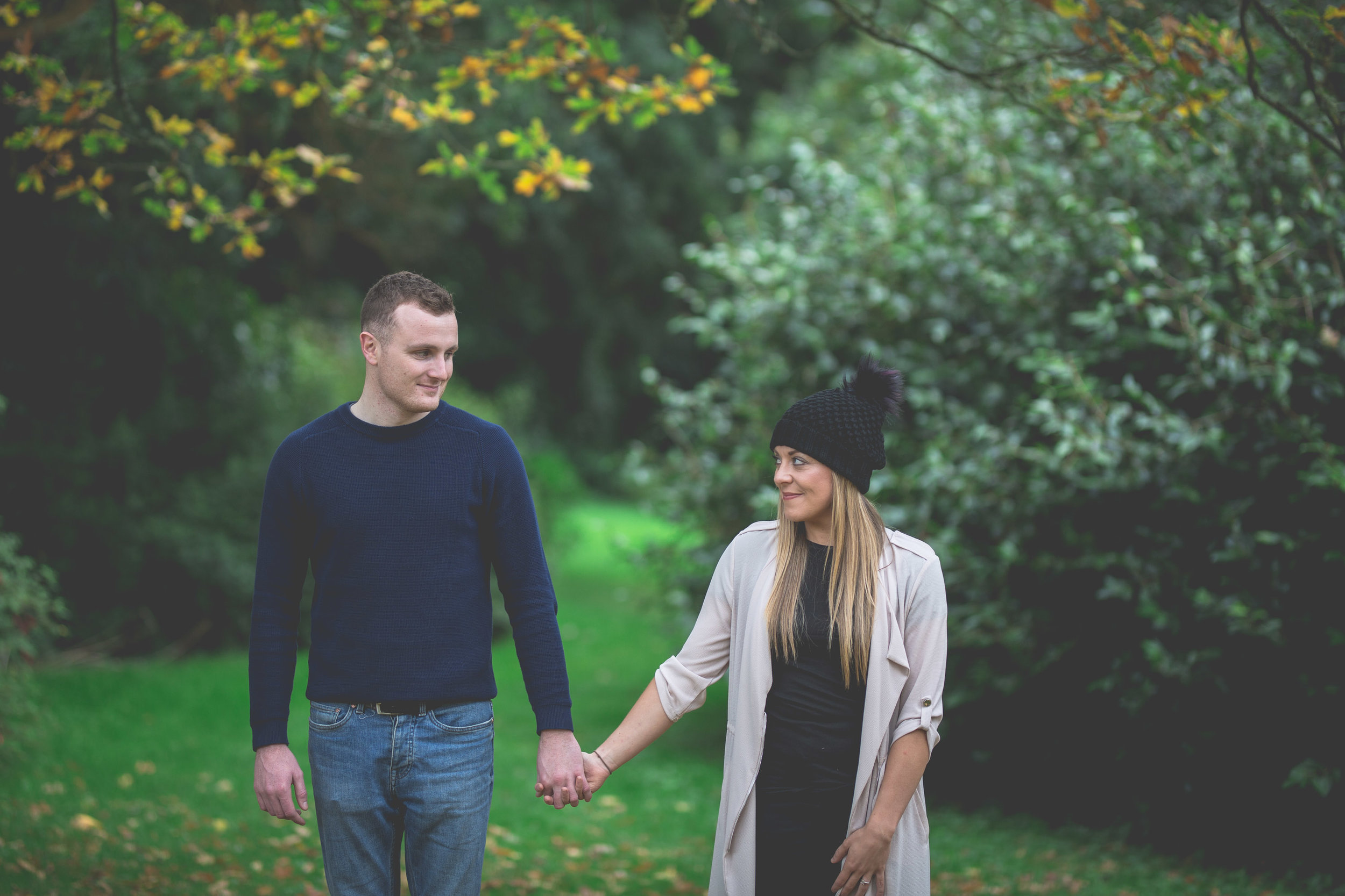 Conor & Mary-Jo Engagement Shoot Mount Stewart County Down-35.jpg