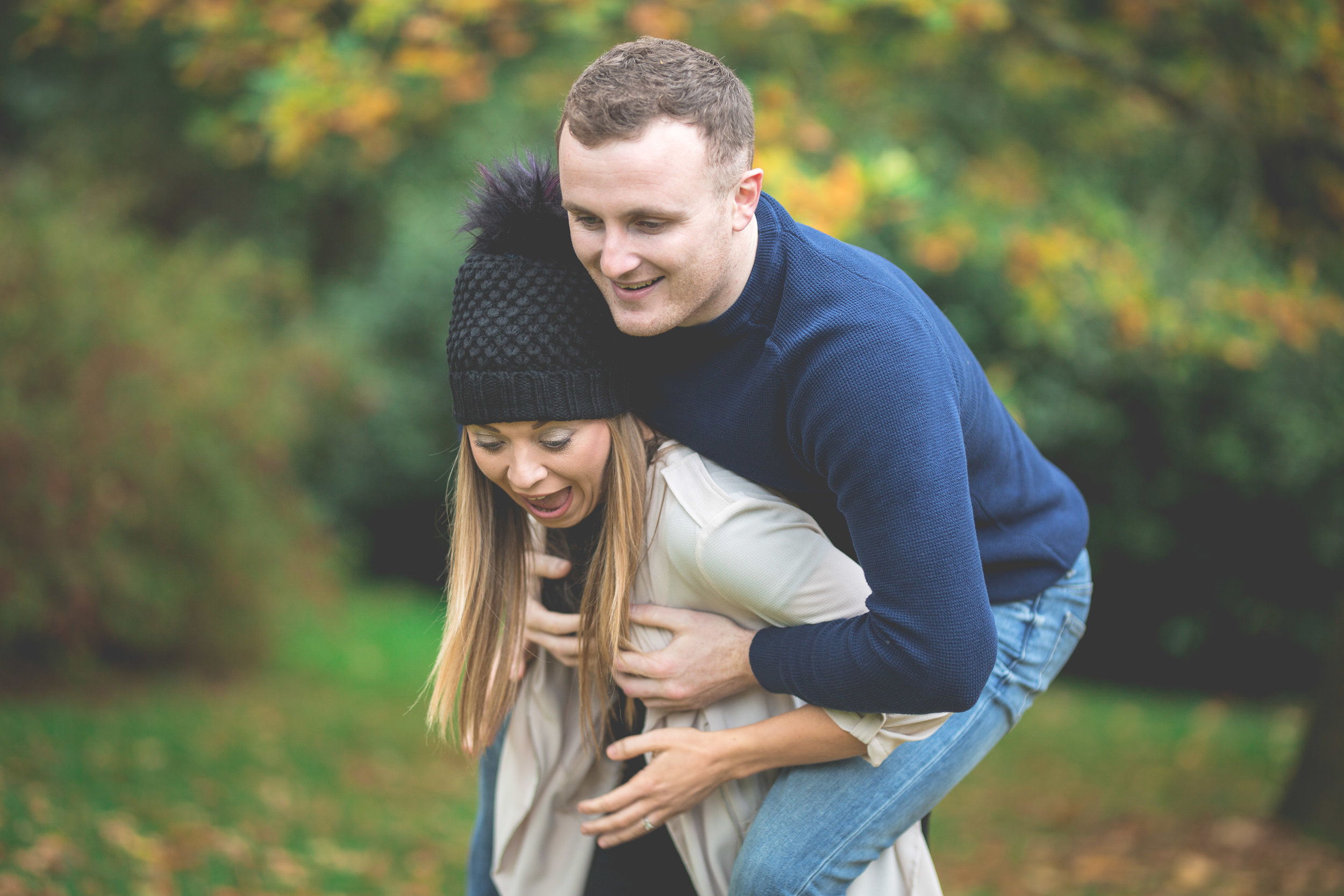 Conor & Mary-Jo Engagement Shoot Mount Stewart County Down-42.jpg