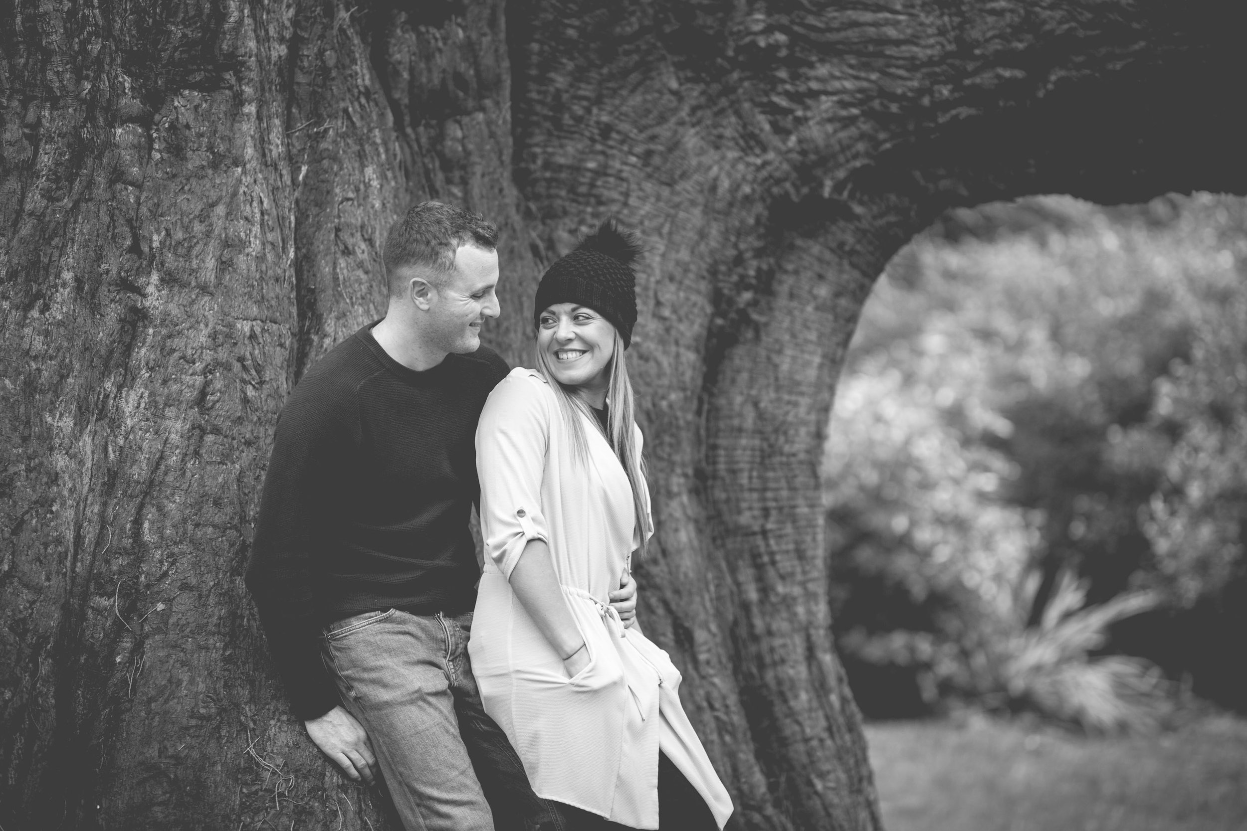 Conor & Mary-Jo Engagement Shoot Mount Stewart County Down-50.jpg