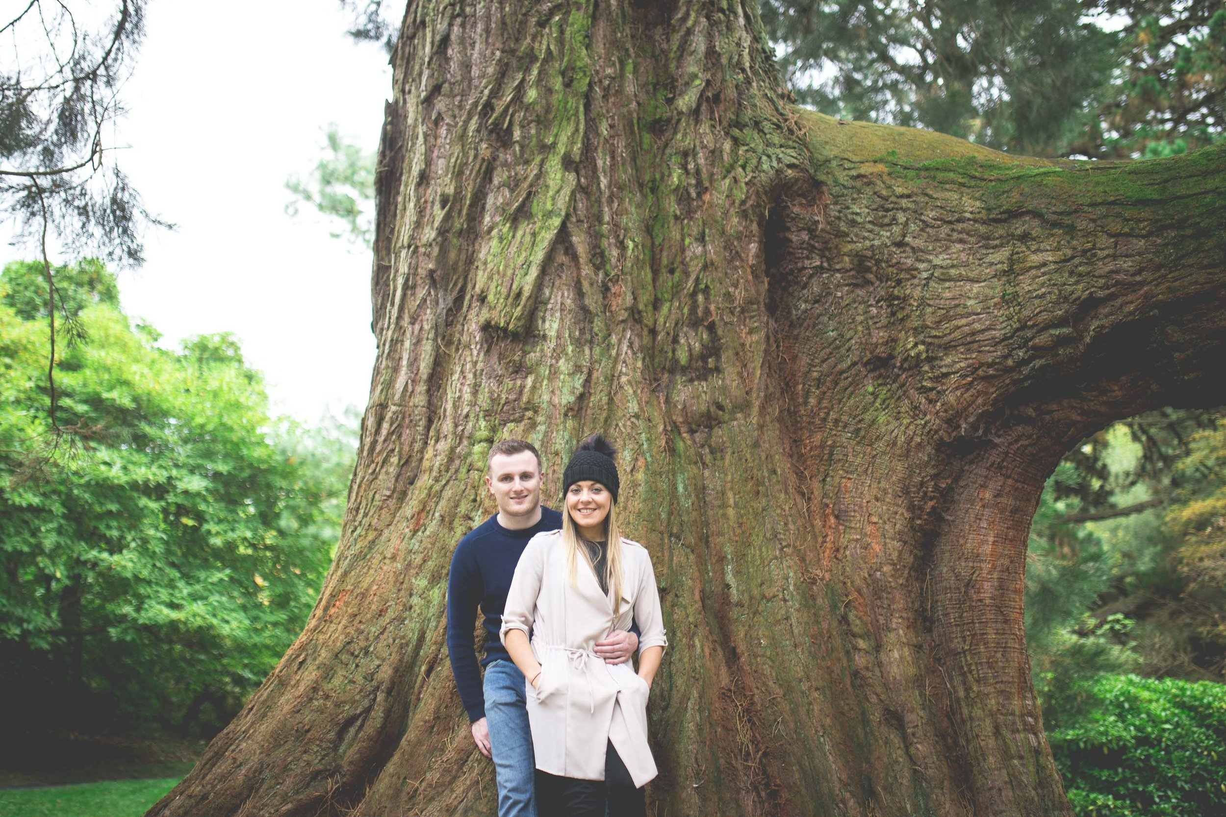 Conor & Mary-Jo Engagement Shoot Mount Stewart County Down-52.jpg