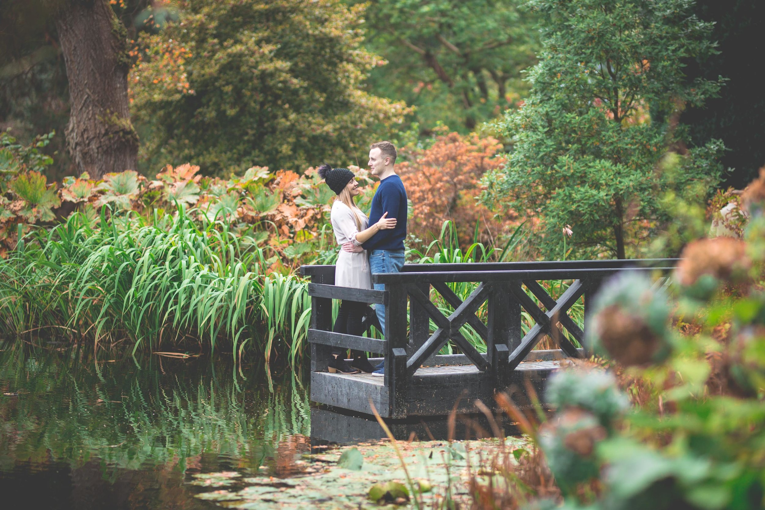 Conor & Mary-Jo Engagement Shoot Mount Stewart County Down-56.jpg