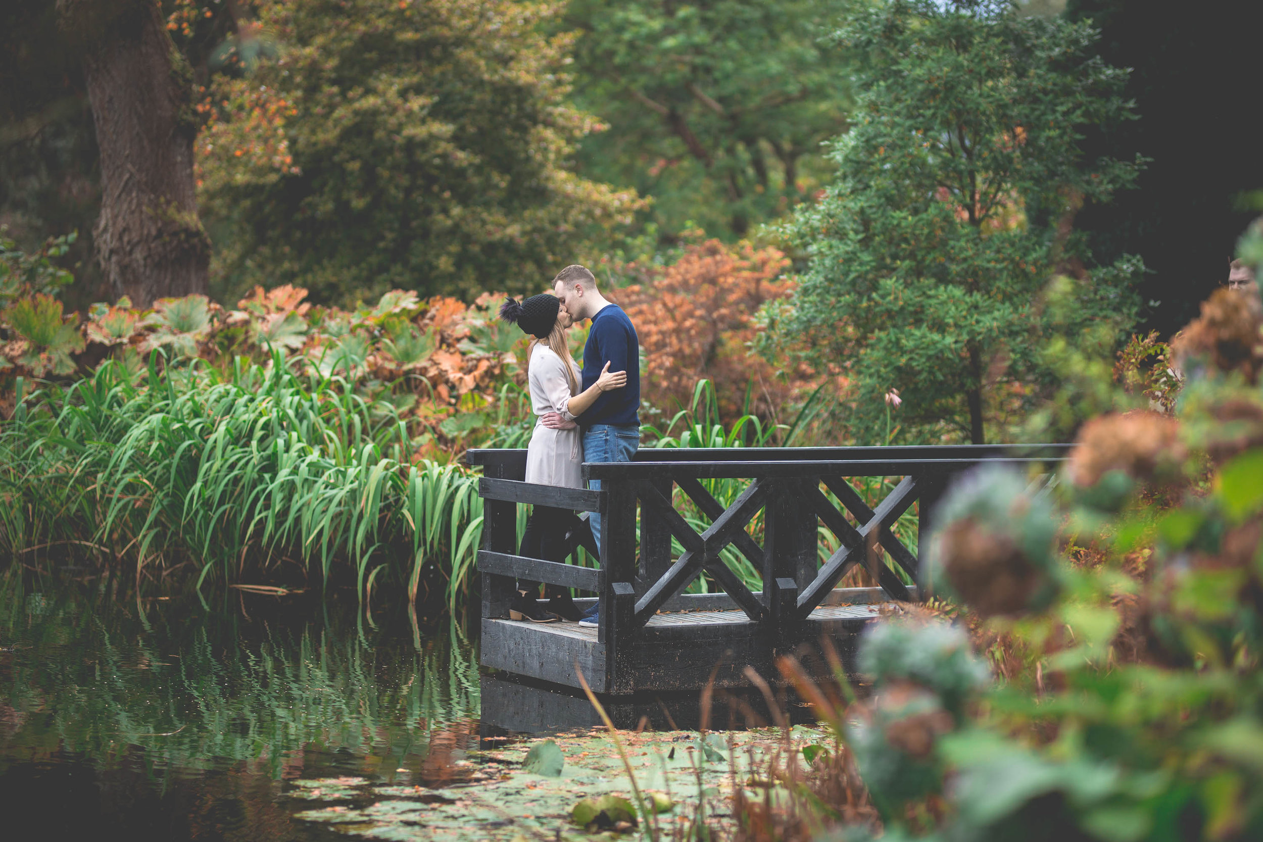 Conor & Mary-Jo Engagement Shoot Mount Stewart County Down-57.jpg